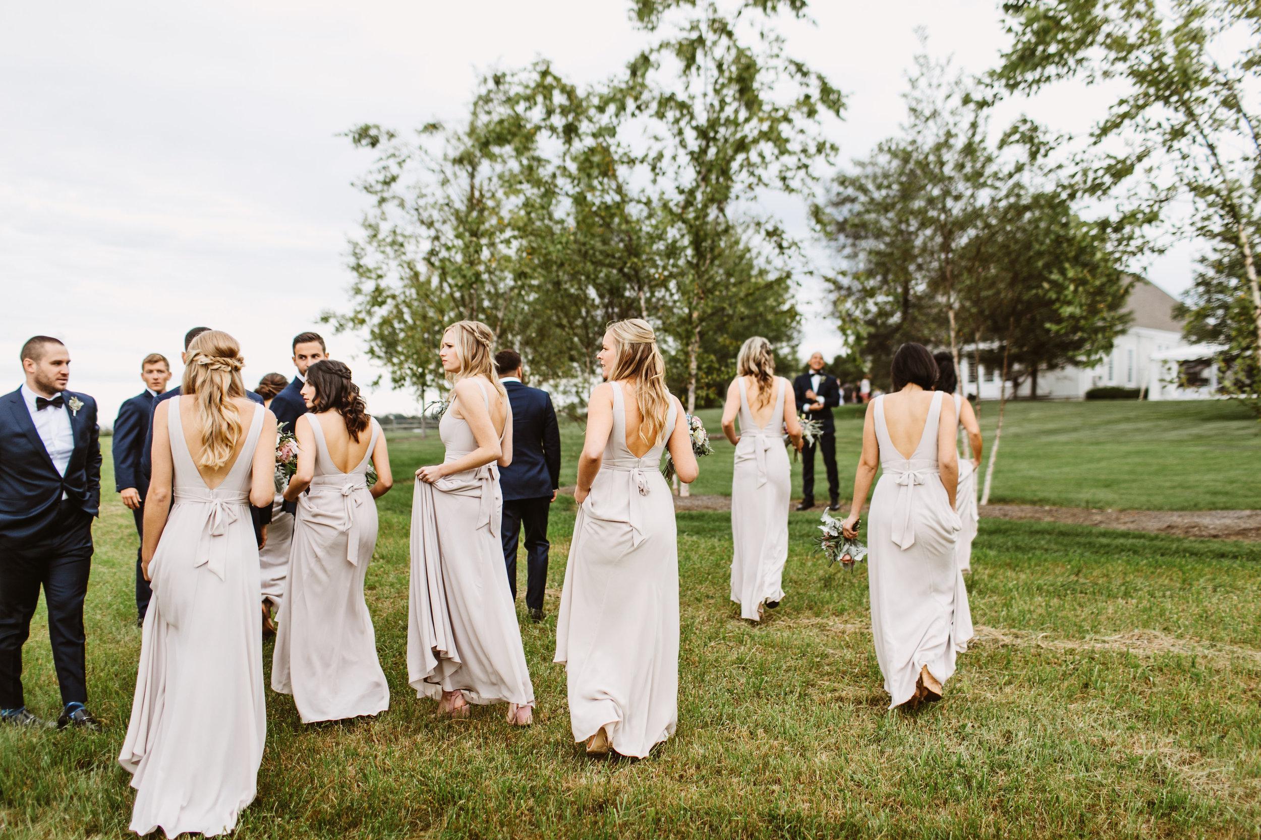 Philadelphia Philly Wedding Planner Event Planner_751.jpg