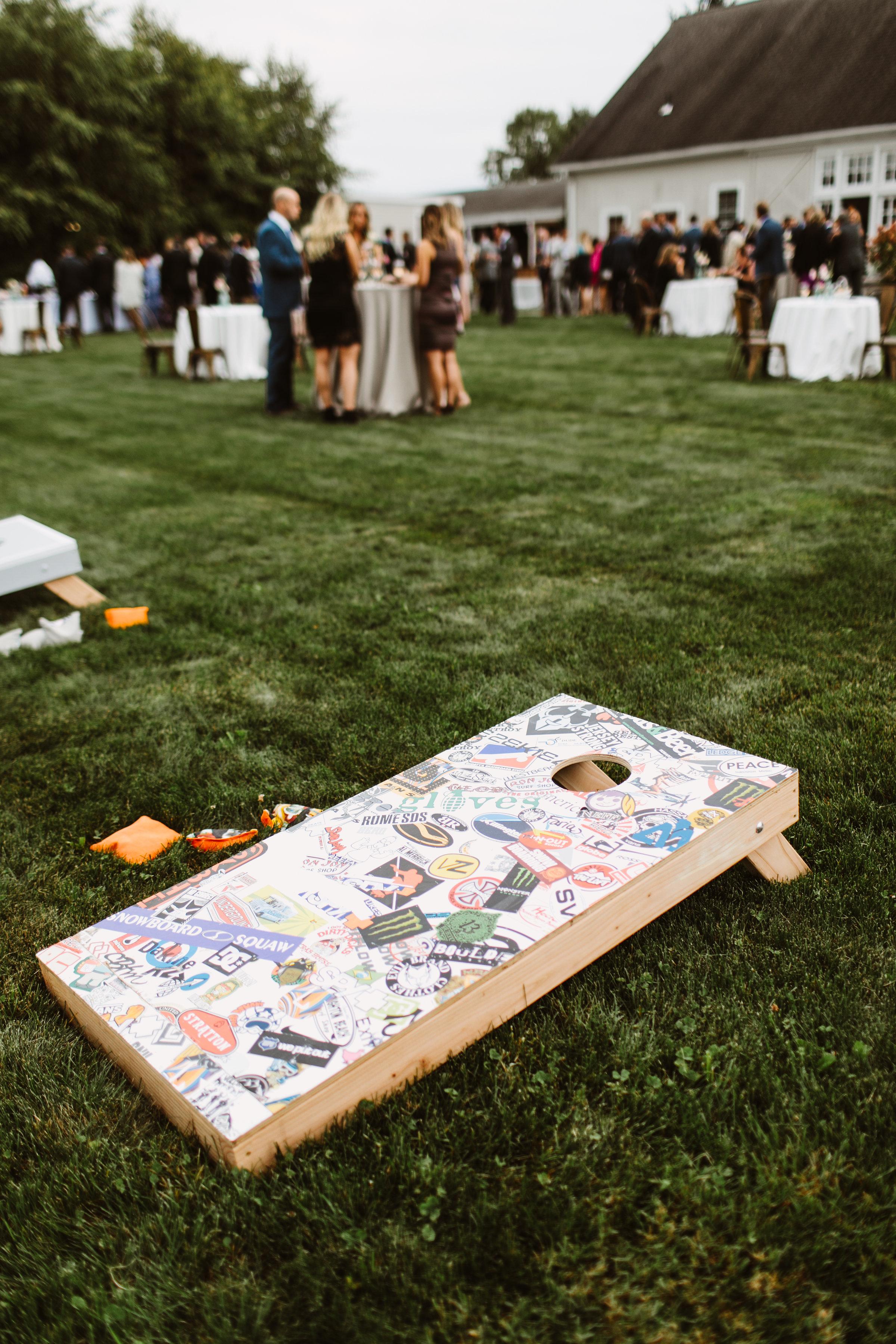 Philadelphia Philly Wedding Planner Event Planner_755.jpg