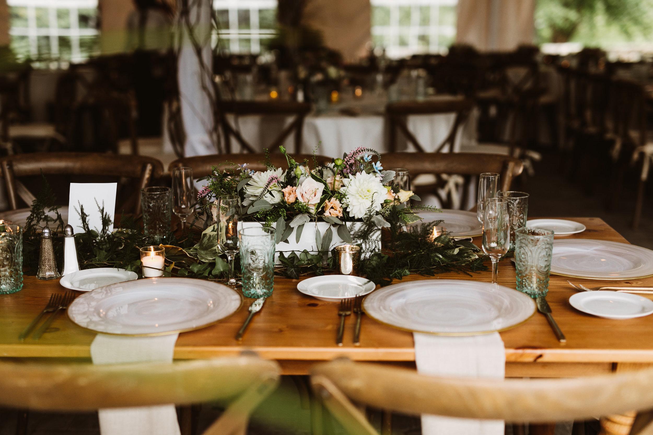 Philadelphia Philly Wedding Planner Event Planner_795.jpg