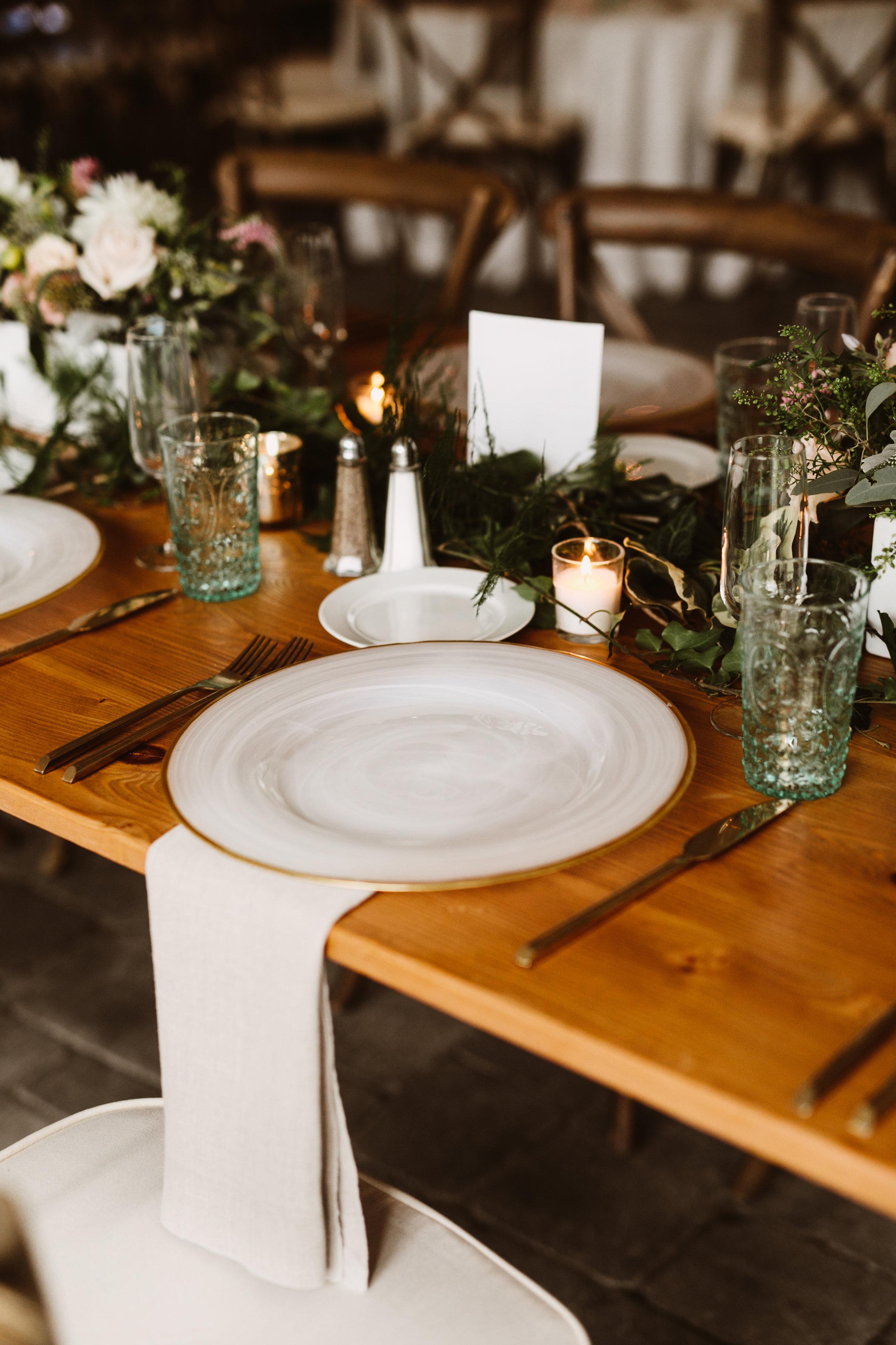 Philadelphia Philly Wedding Planner Event Planner_801.jpg