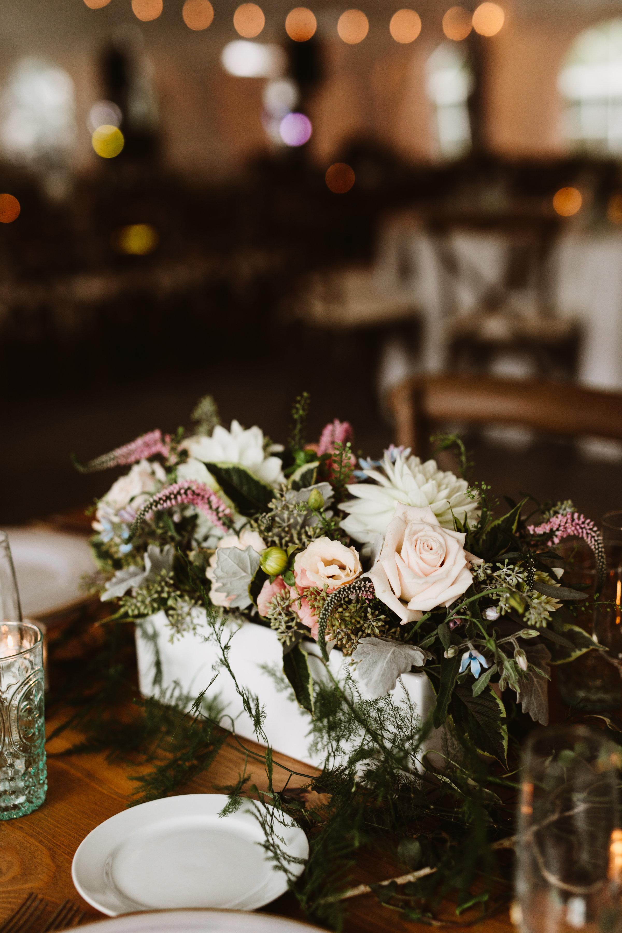 Philadelphia Philly Wedding Planner Event Planner_799.jpg