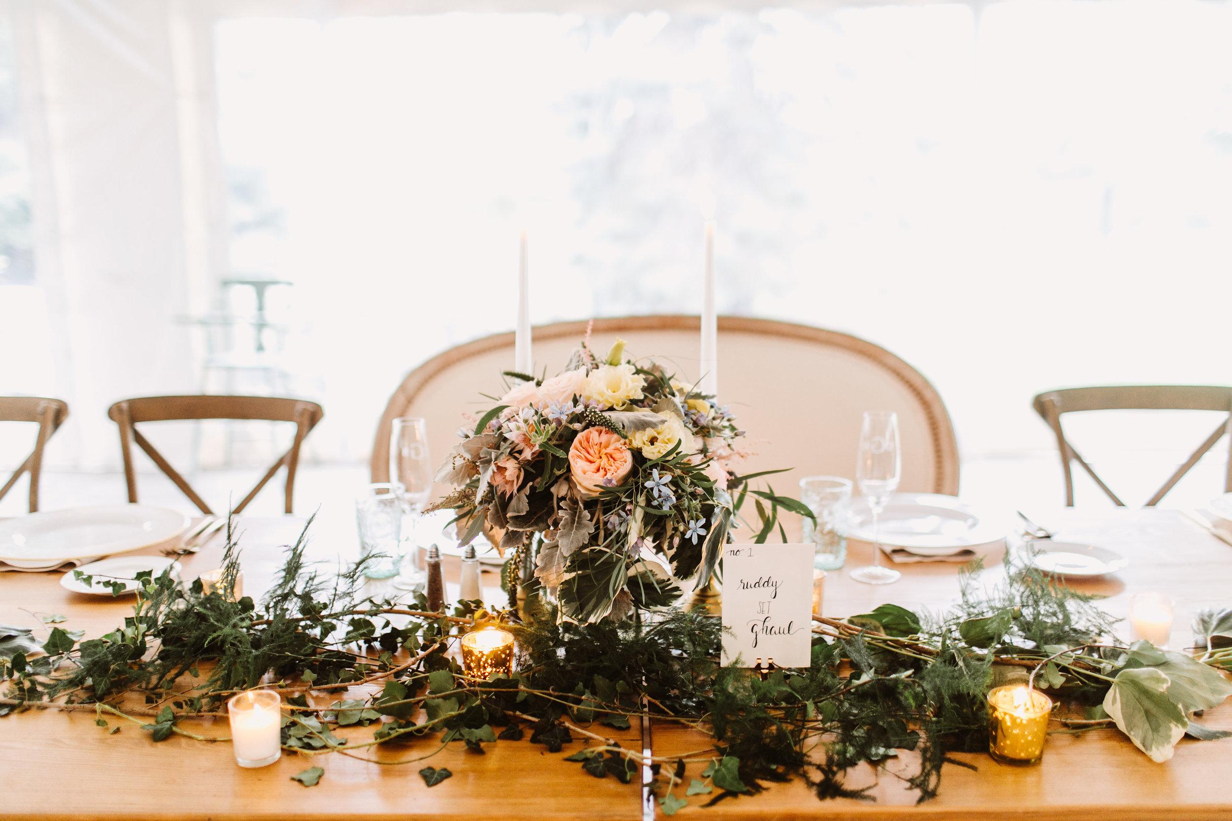 Philadelphia Philly Wedding Planner Event Planner_811.jpg