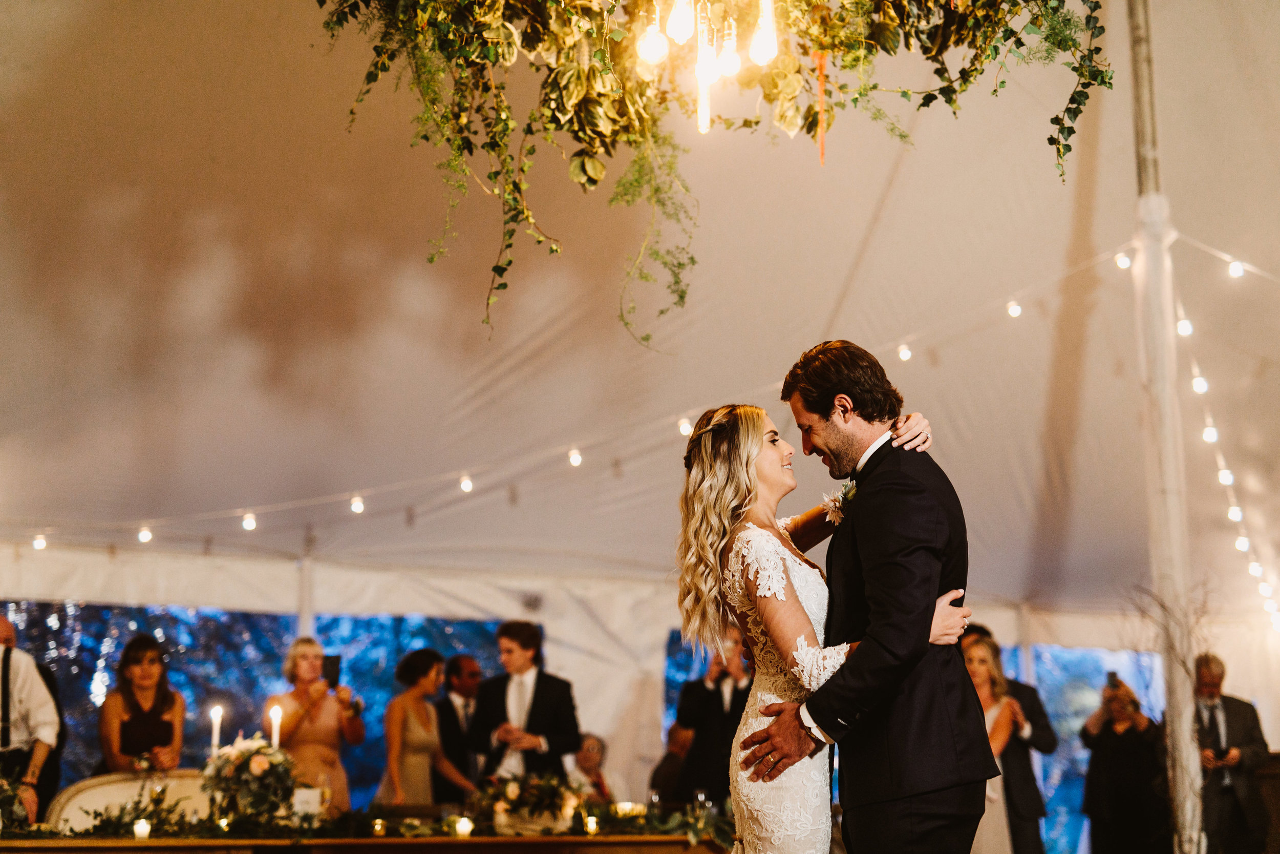 Philadelphia Philly Wedding Planner Event Planner_1086.jpg