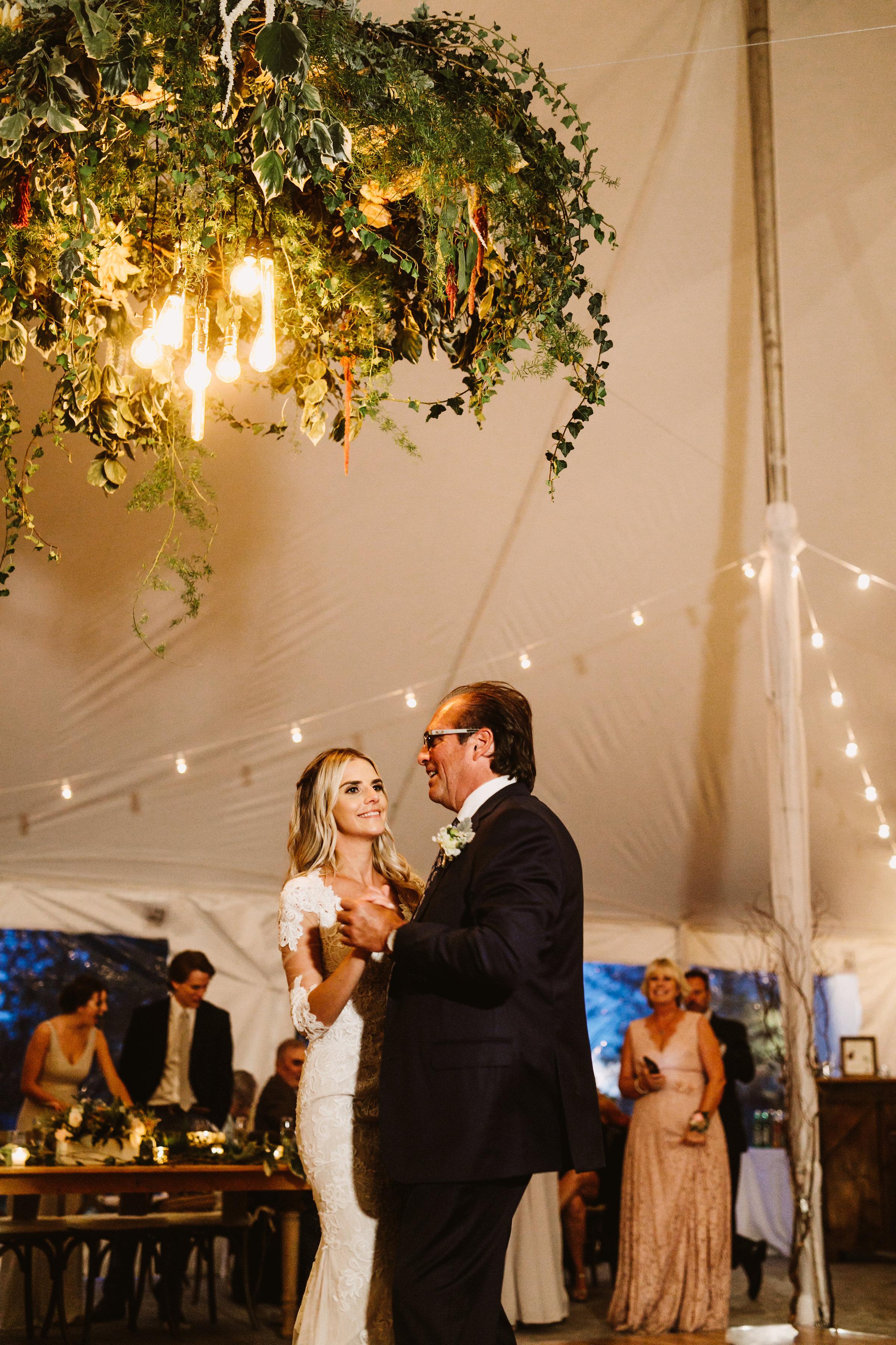 Philadelphia Philly Wedding Planner Event Planner_1110.jpg