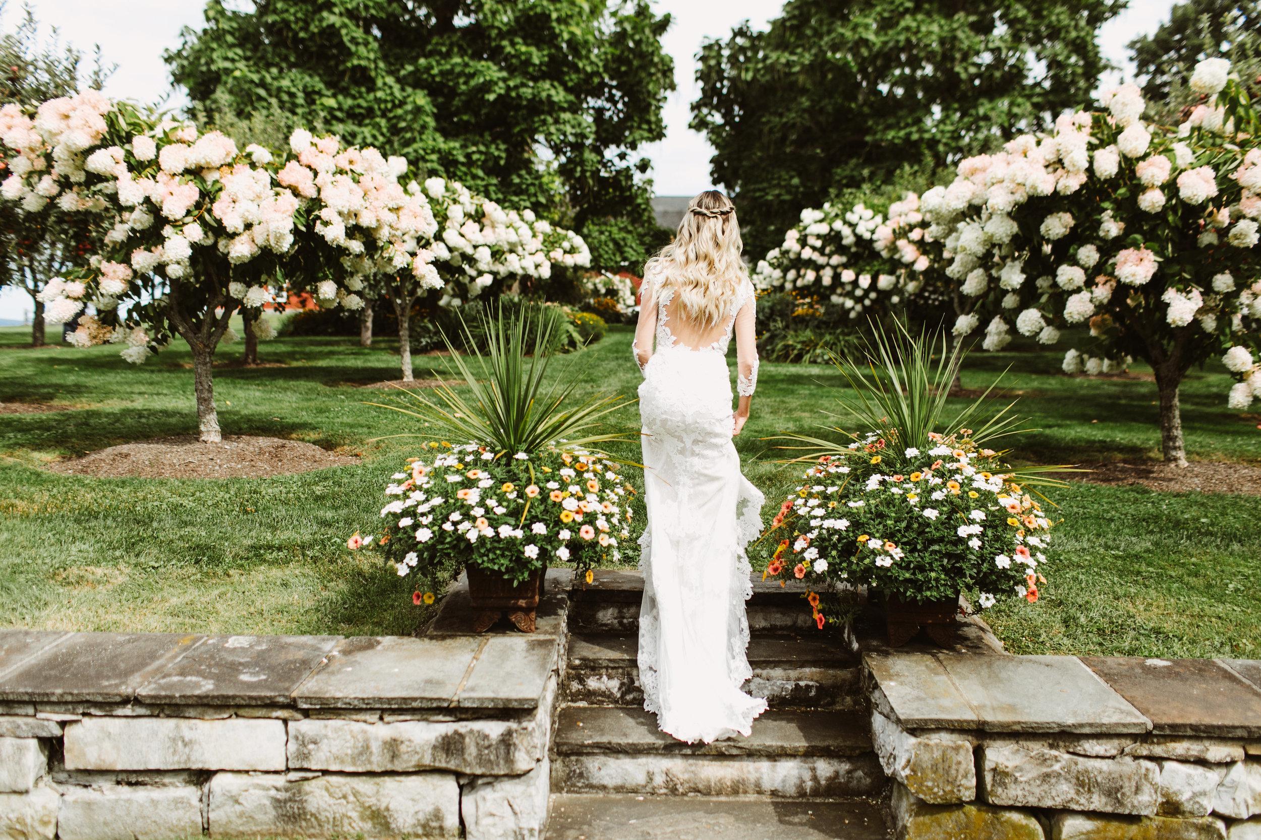 Philadelphia Philly Wedding Planner Event Planner_153.jpg