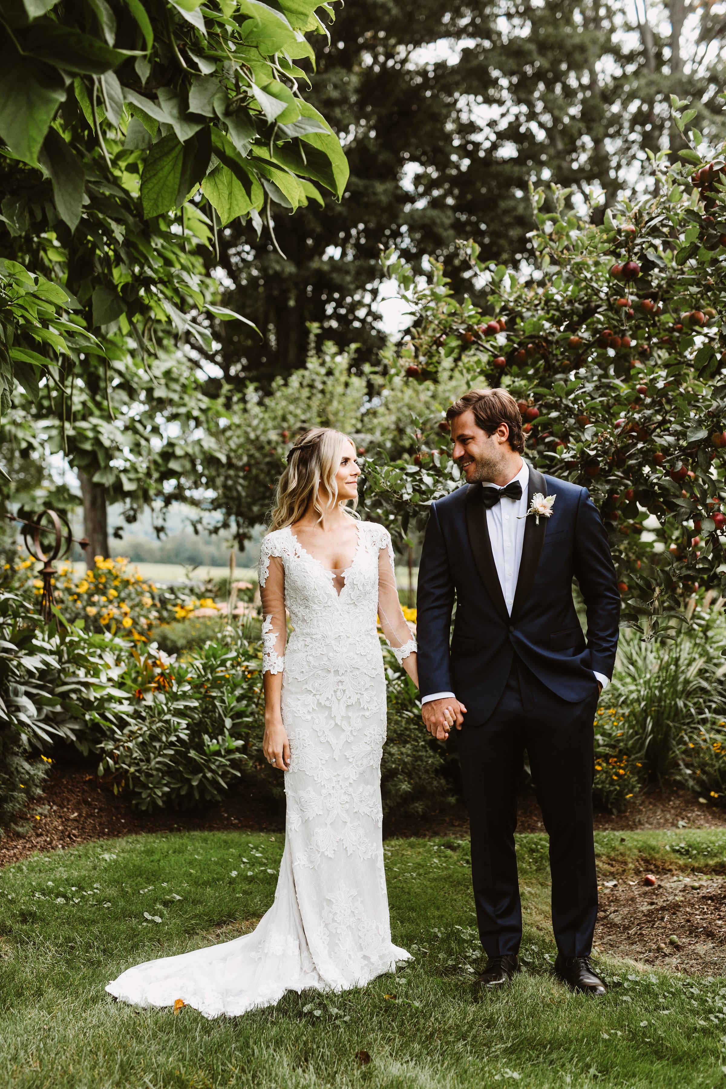 Philadelphia Philly Wedding Planner Event Planner_176.jpg