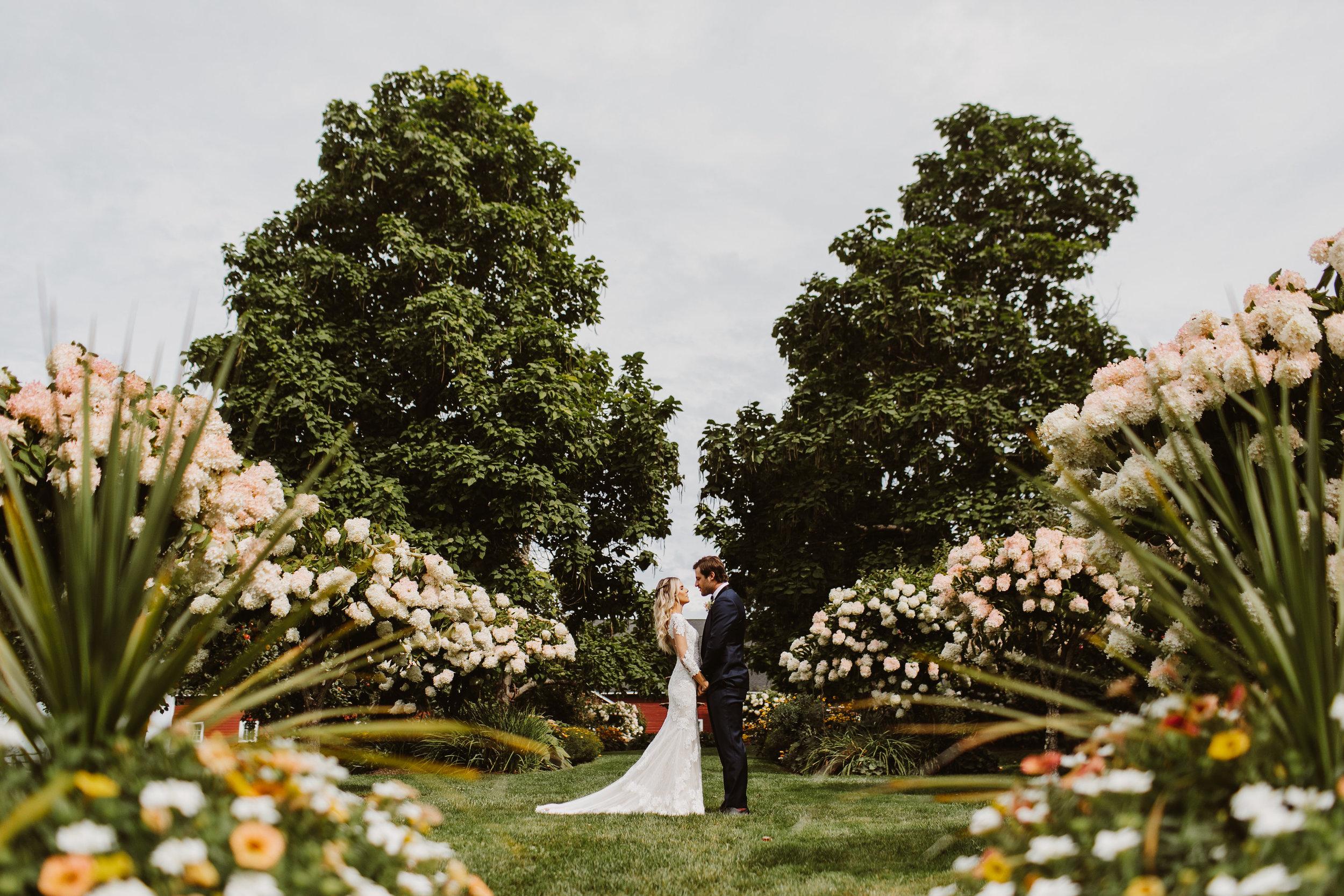 Philadelphia Philly Wedding Planner Event Planner_208.jpg