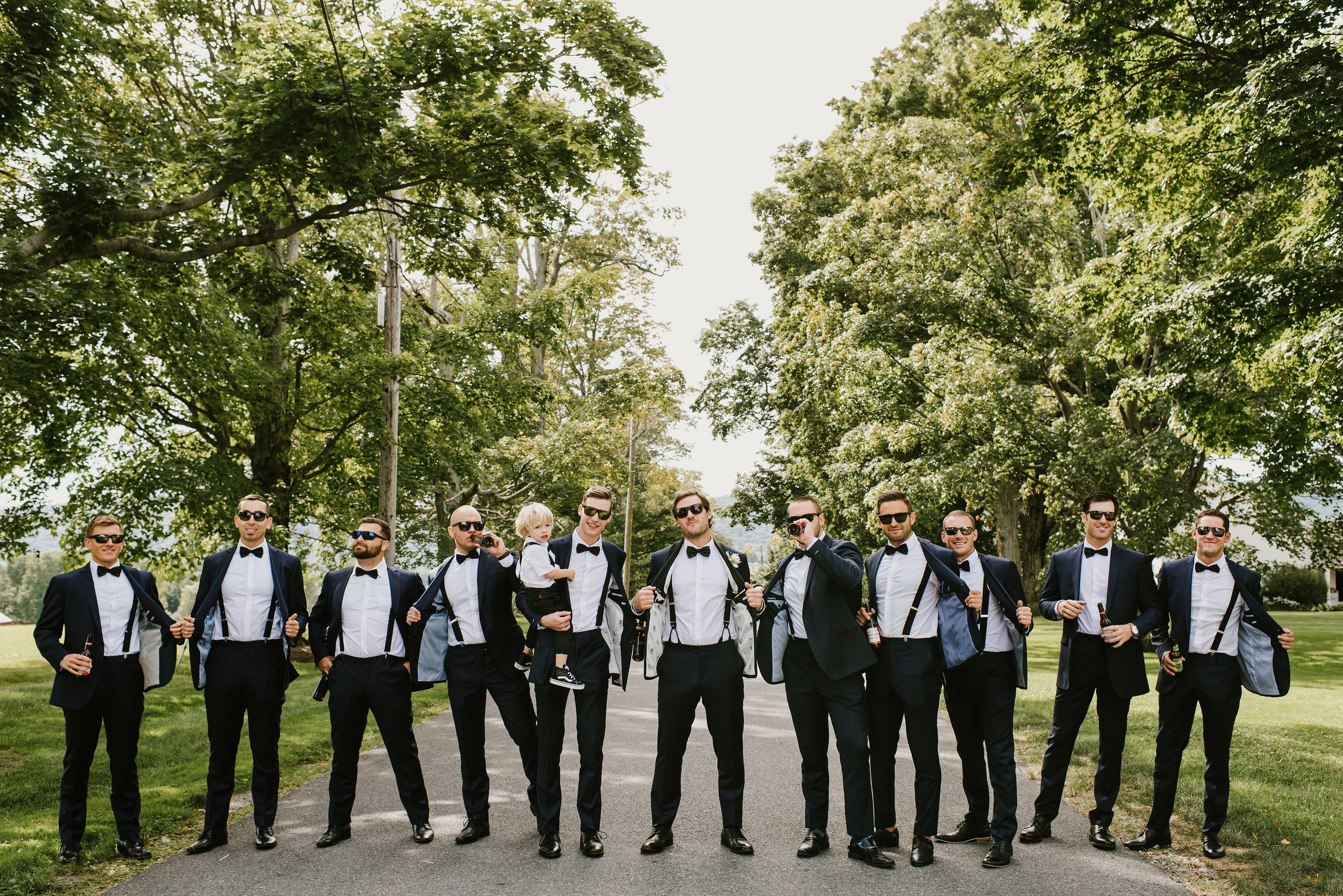 Philadelphia Philly Wedding Planner Event Planner_308.jpg