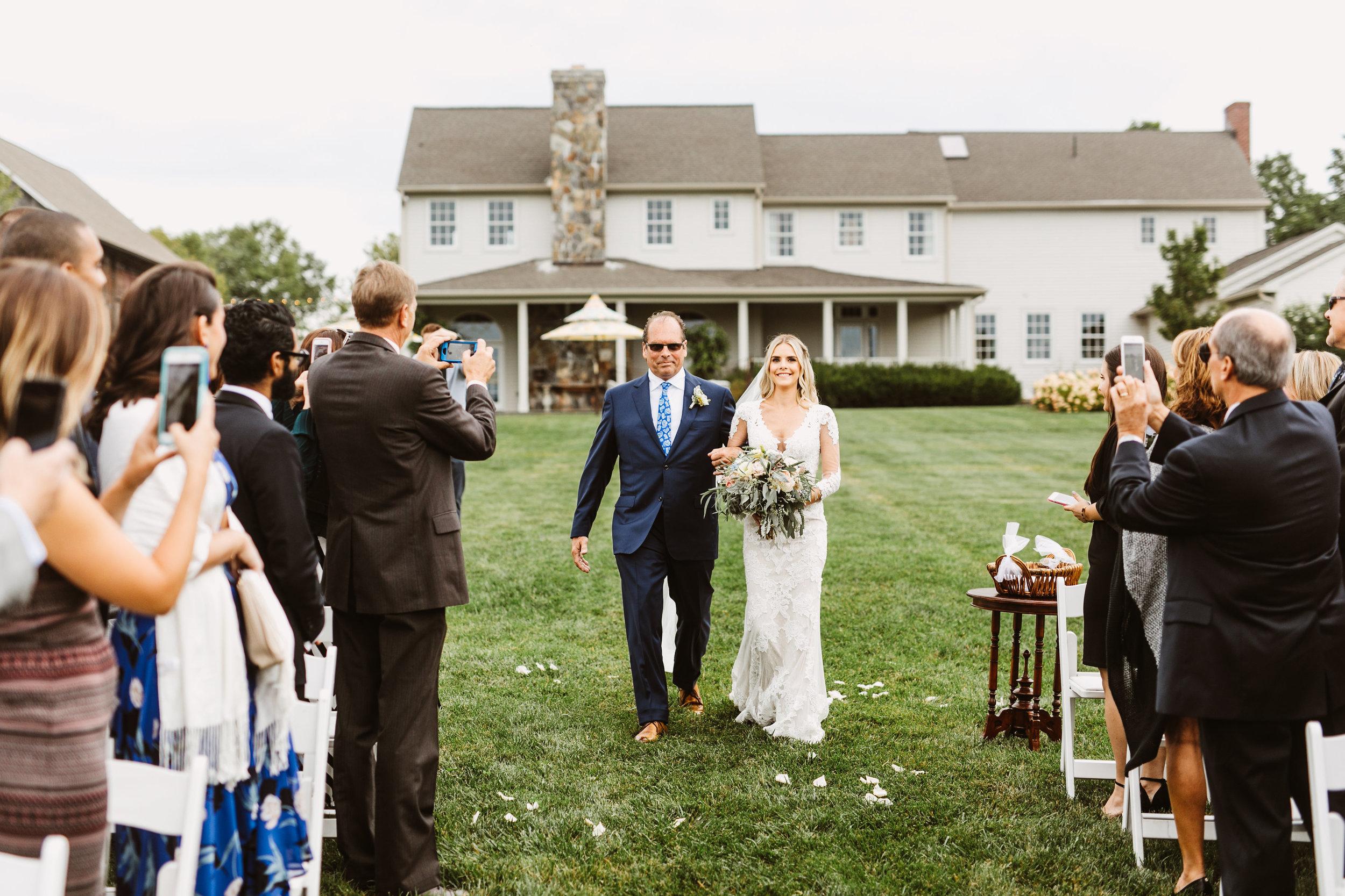 Philadelphia Philly Wedding Planner Event Planner_580.jpg