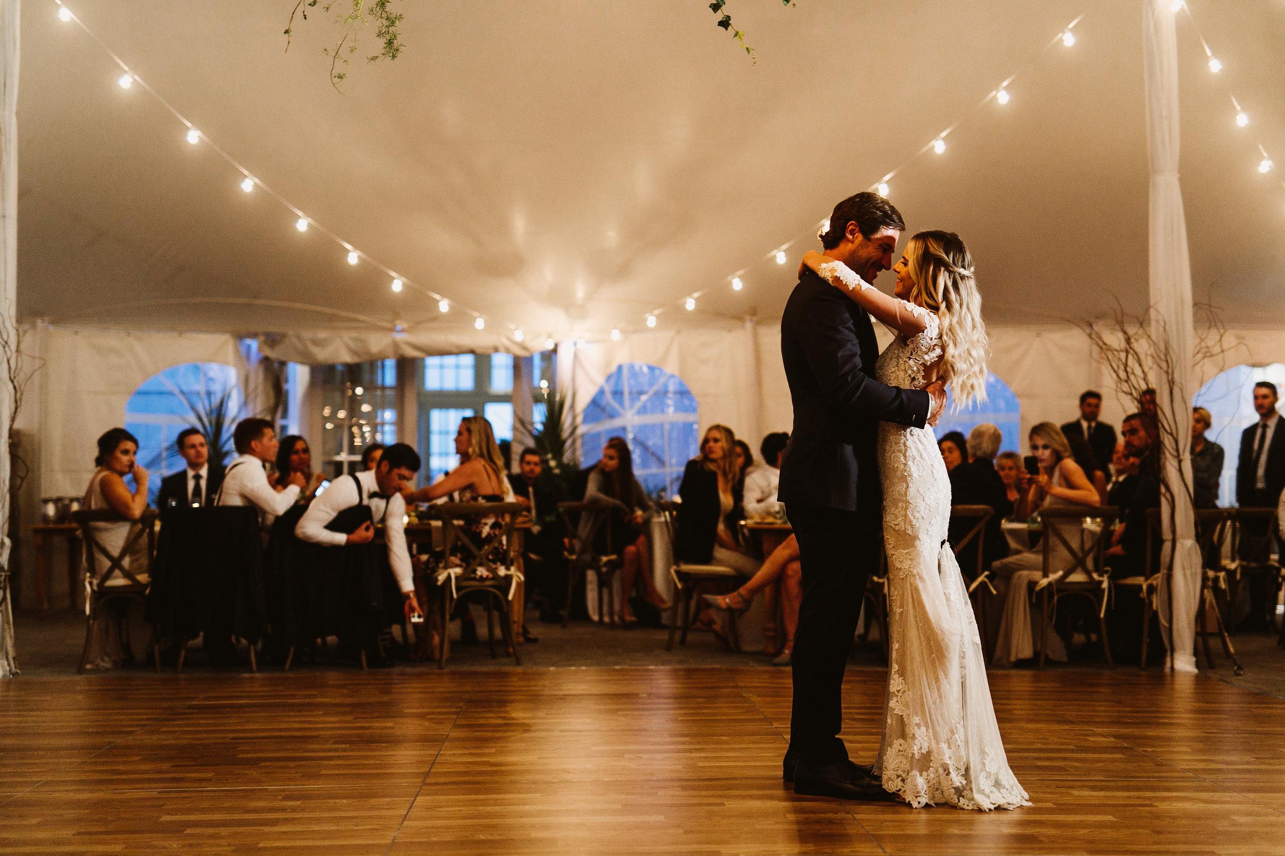 Philadelphia Philly Wedding Planner Event Planner_1095.jpg
