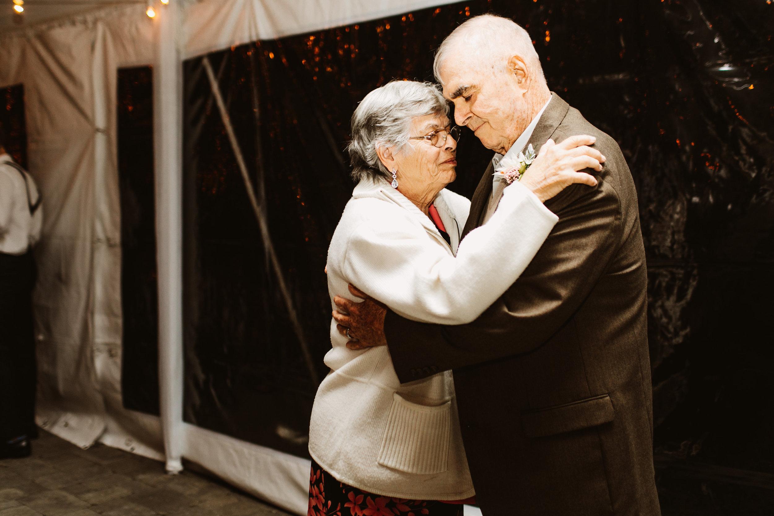 Philadelphia Philly Wedding Planner Event Planner_1310.jpg
