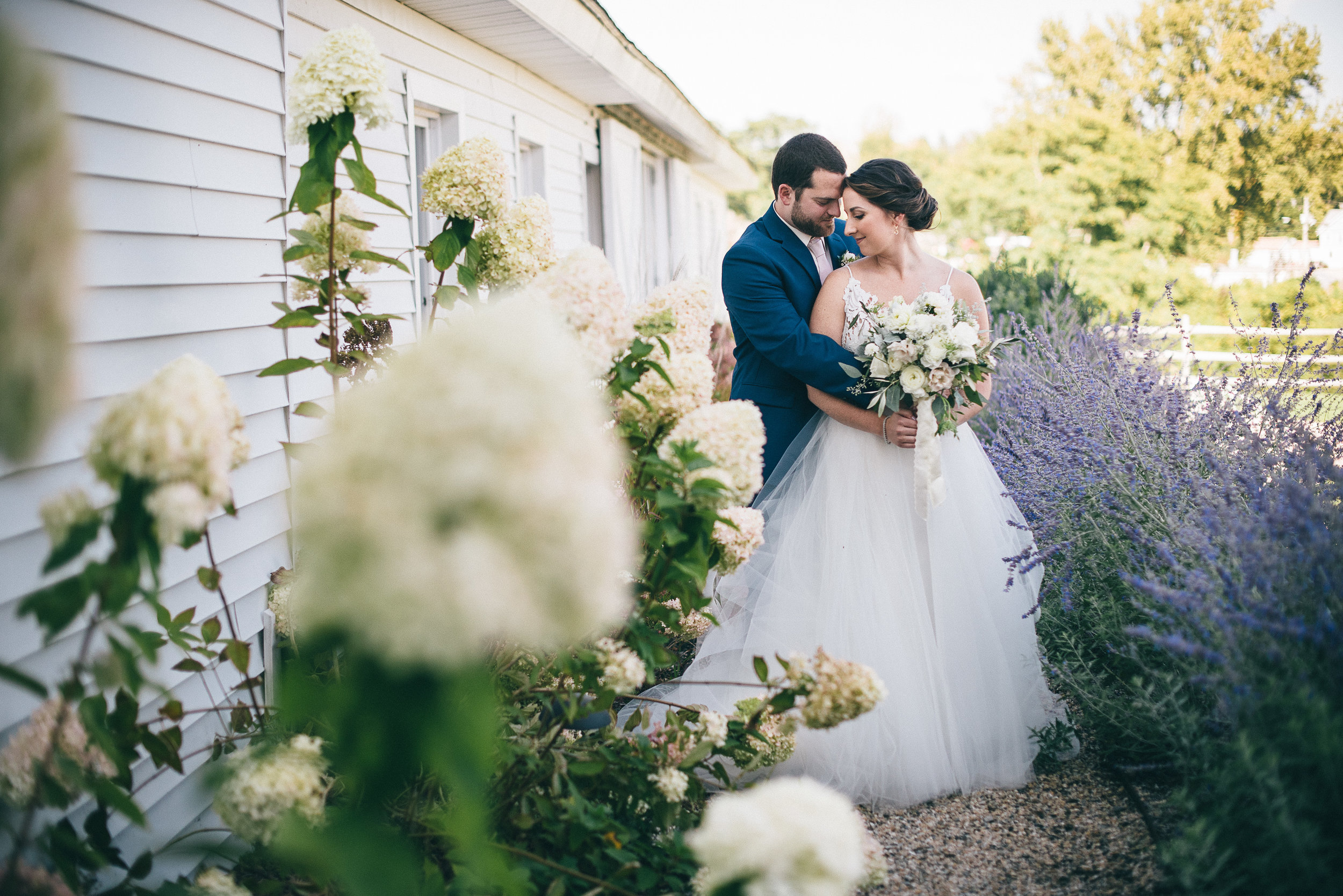 South Farms Wedding Main Line PA Wedding Planner_1-2.JPG