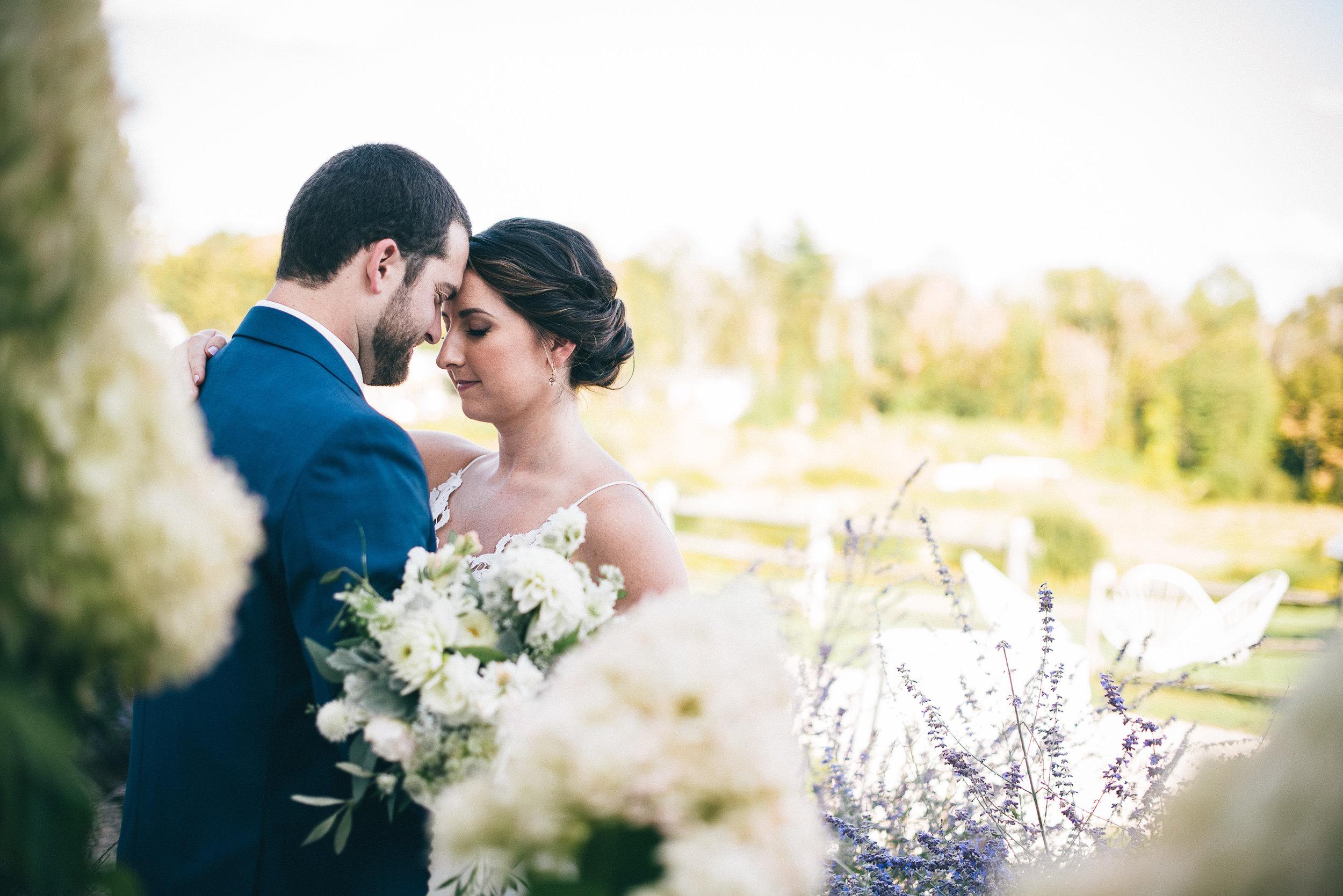 South Farms Wedding Main Line PA Wedding Planner_1-3.JPG