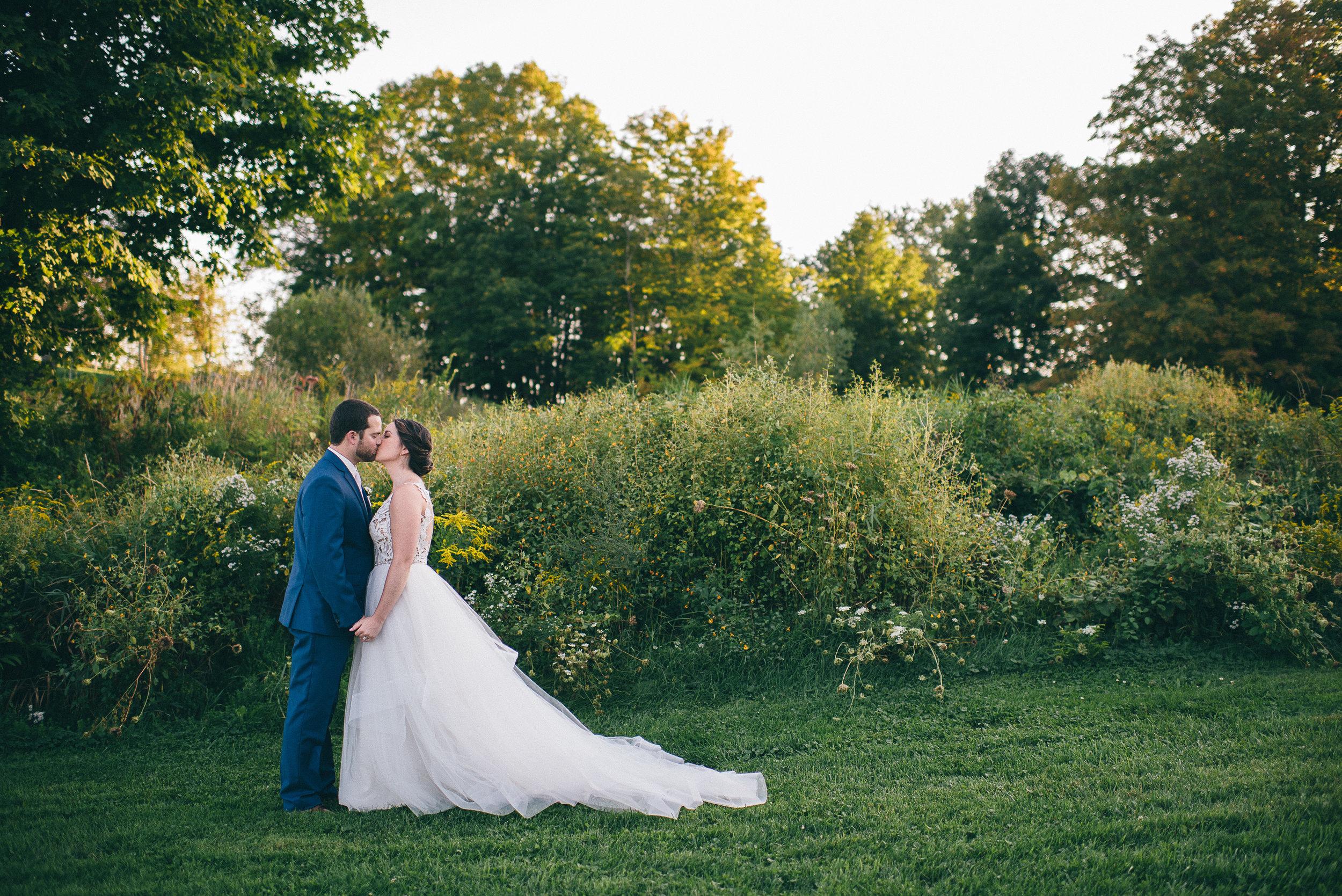 South Farms Wedding Main Line PA Wedding Planner_1-50.JPG