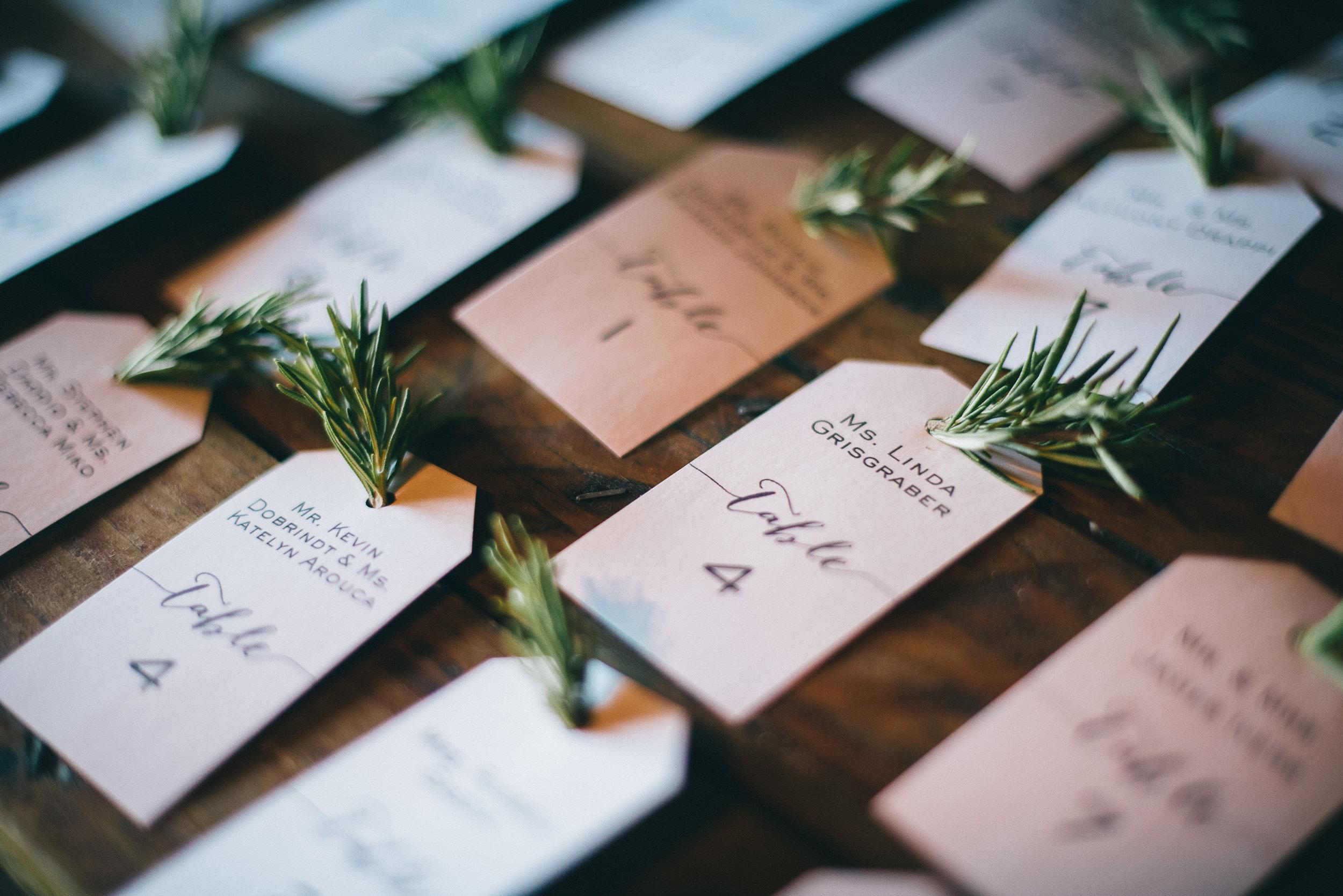 South Farms Wedding Main Line PA Wedding Planner_1-19.JPG