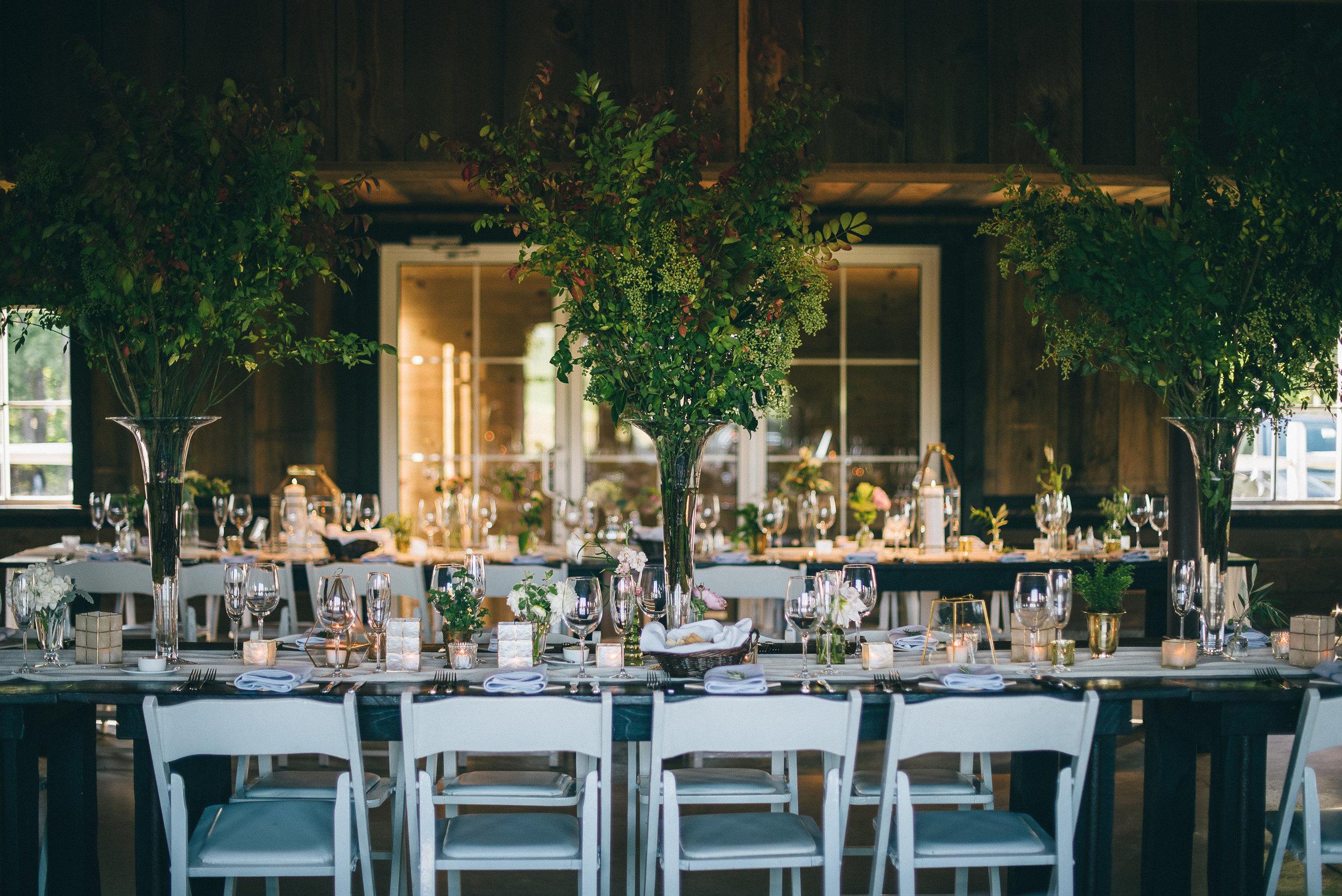 South Farms Wedding Main Line PA Wedding Planner_1-21.JPG