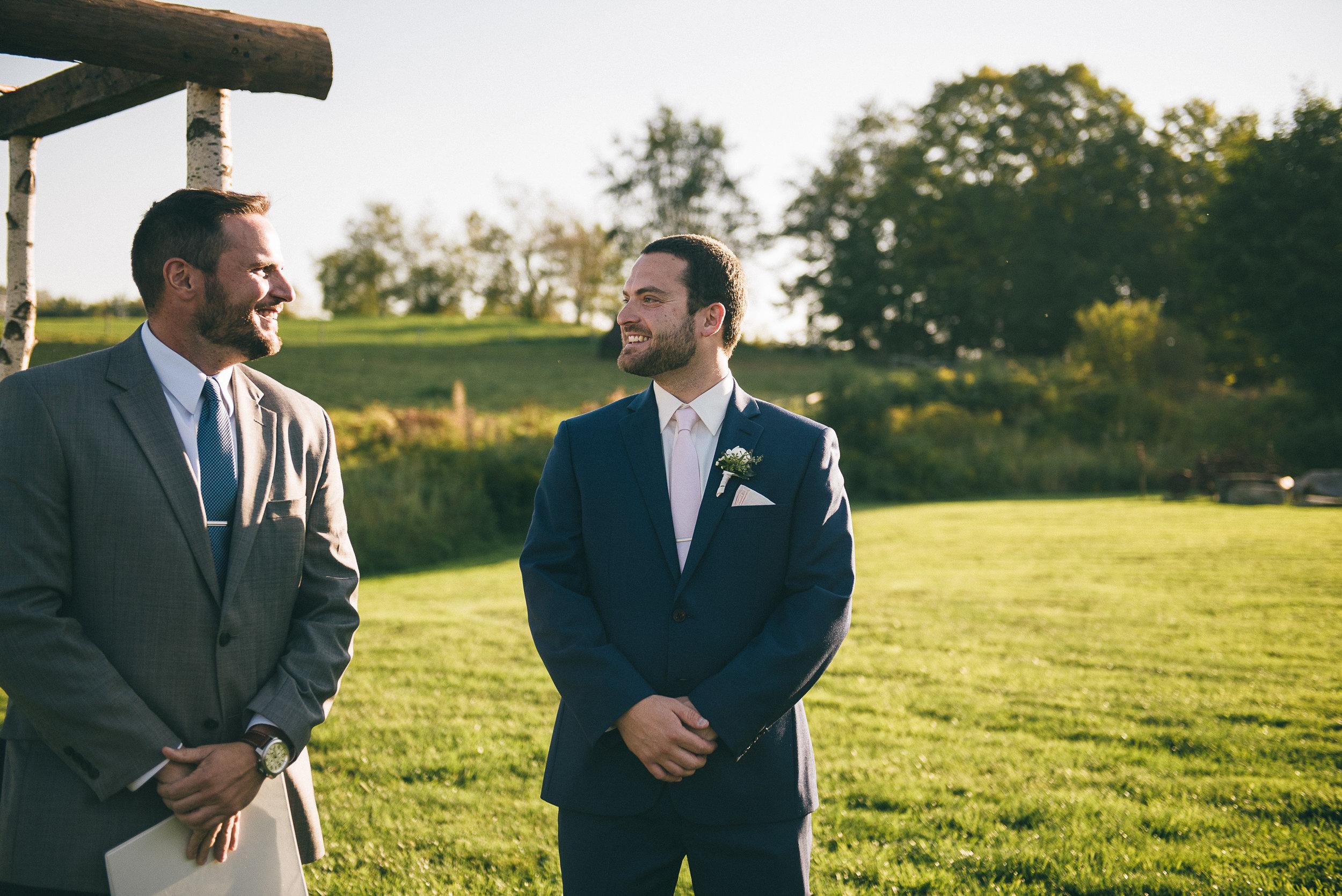 South Farms Wedding Main Line PA Wedding Planner_1-36.JPG
