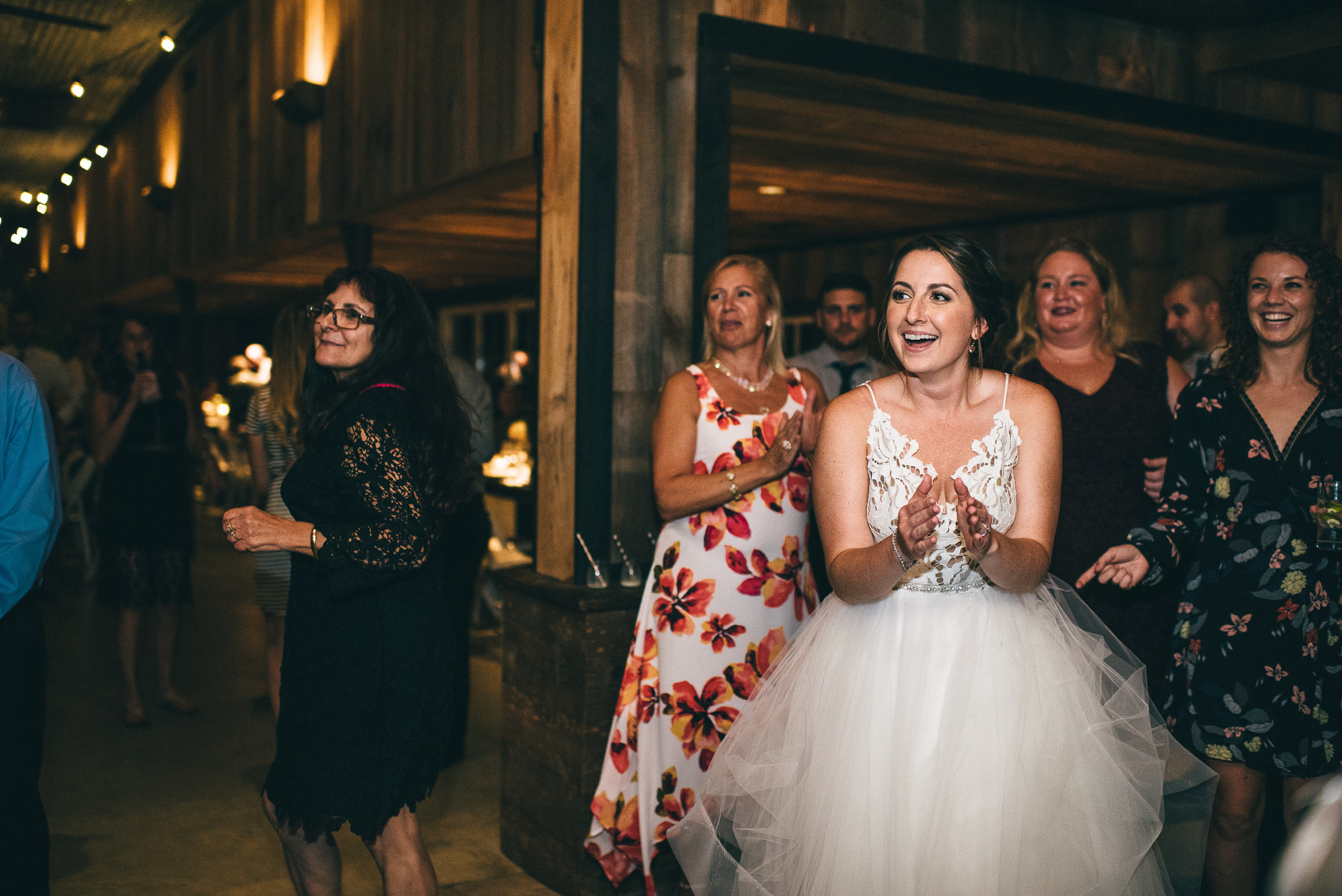 South Farms Wedding Main Line PA Wedding Planner_1-37.JPG