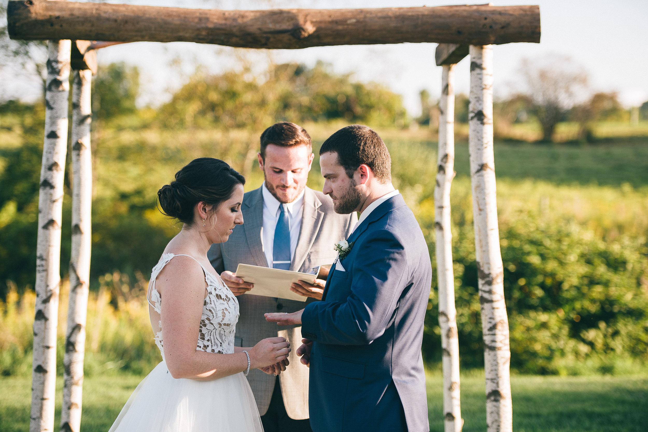 South Farms Wedding Main Line PA Wedding Planner_1-38.JPG