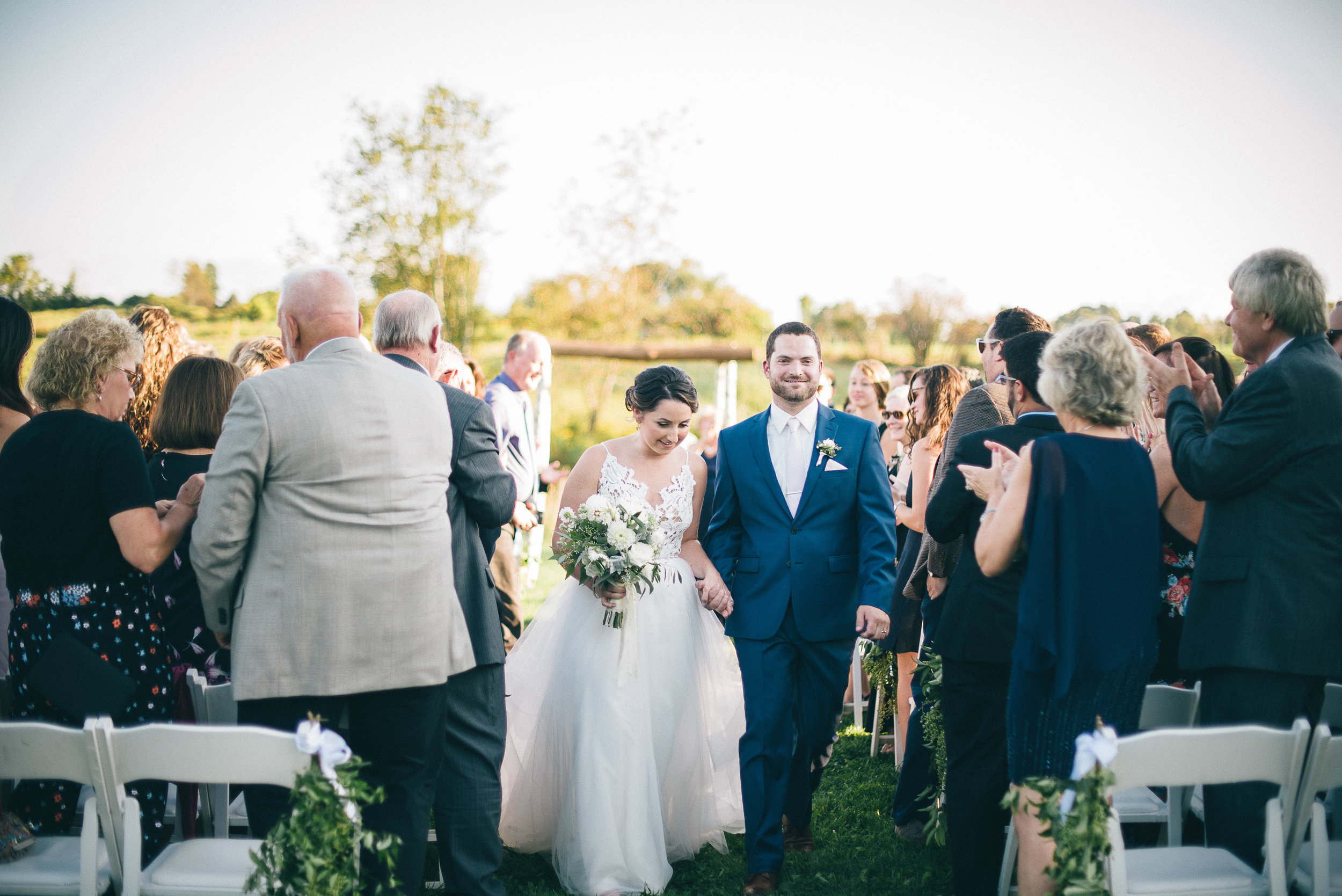 South Farms Wedding Main Line PA Wedding Planner_1-41.JPG