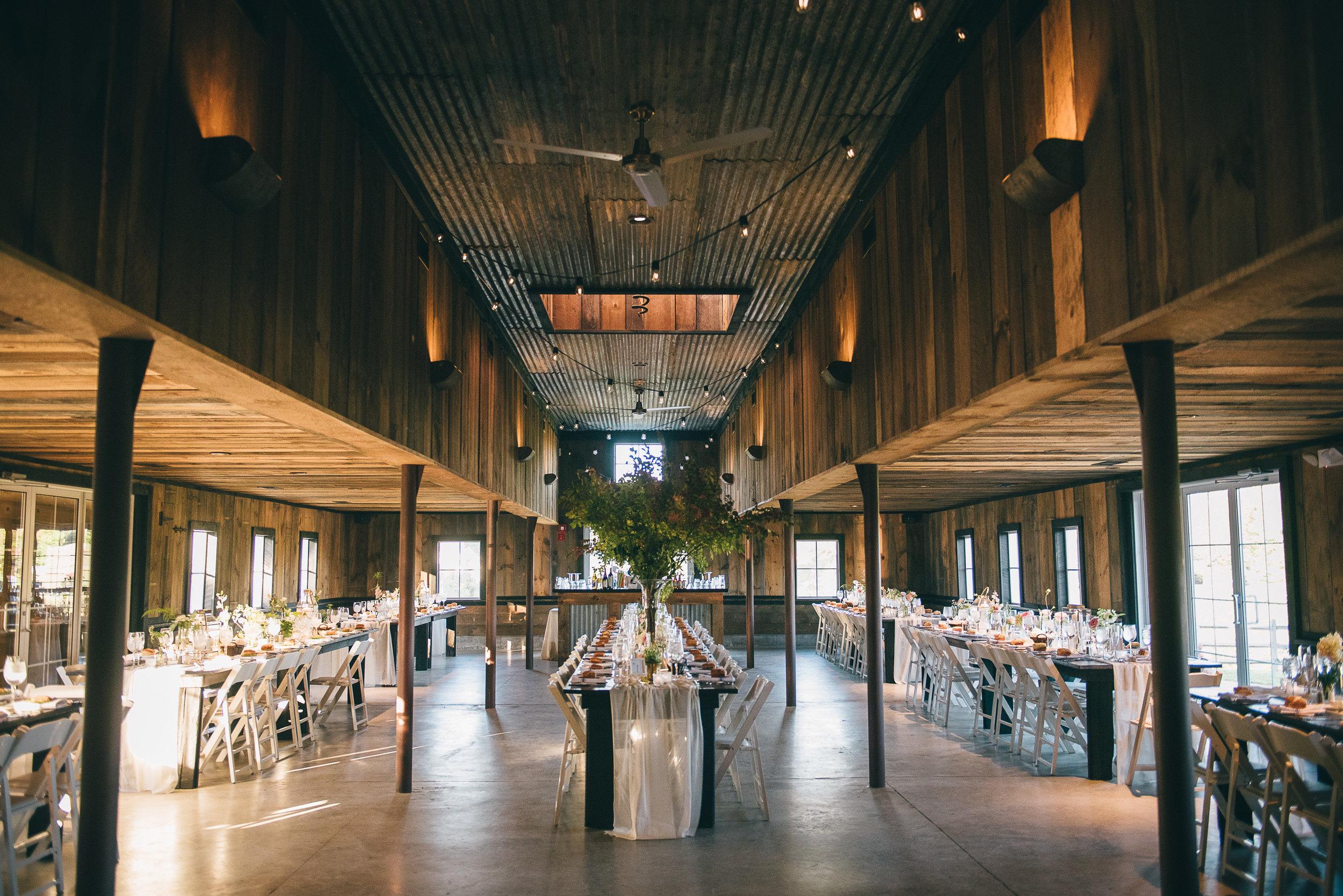 South Farms Wedding Main Line PA Wedding Planner_1-44.JPG