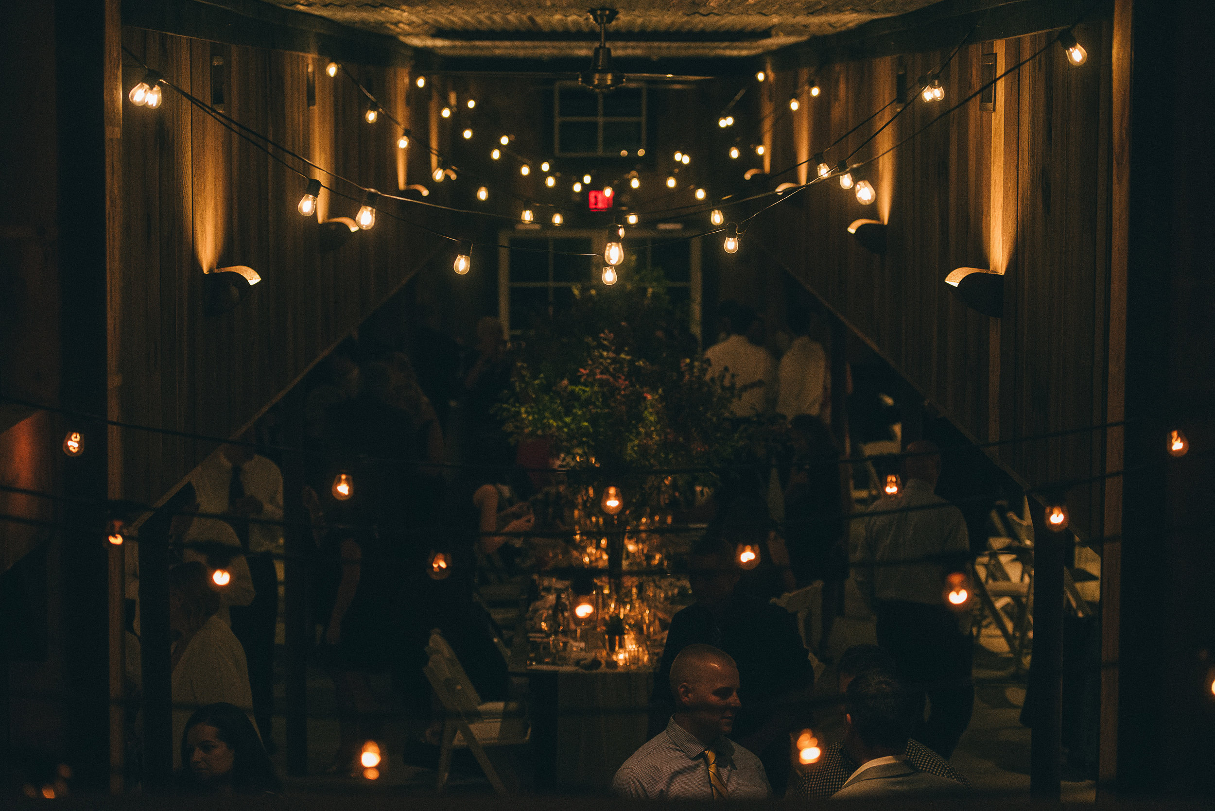 South Farms Wedding Main Line PA Wedding Planner_1-48.JPG