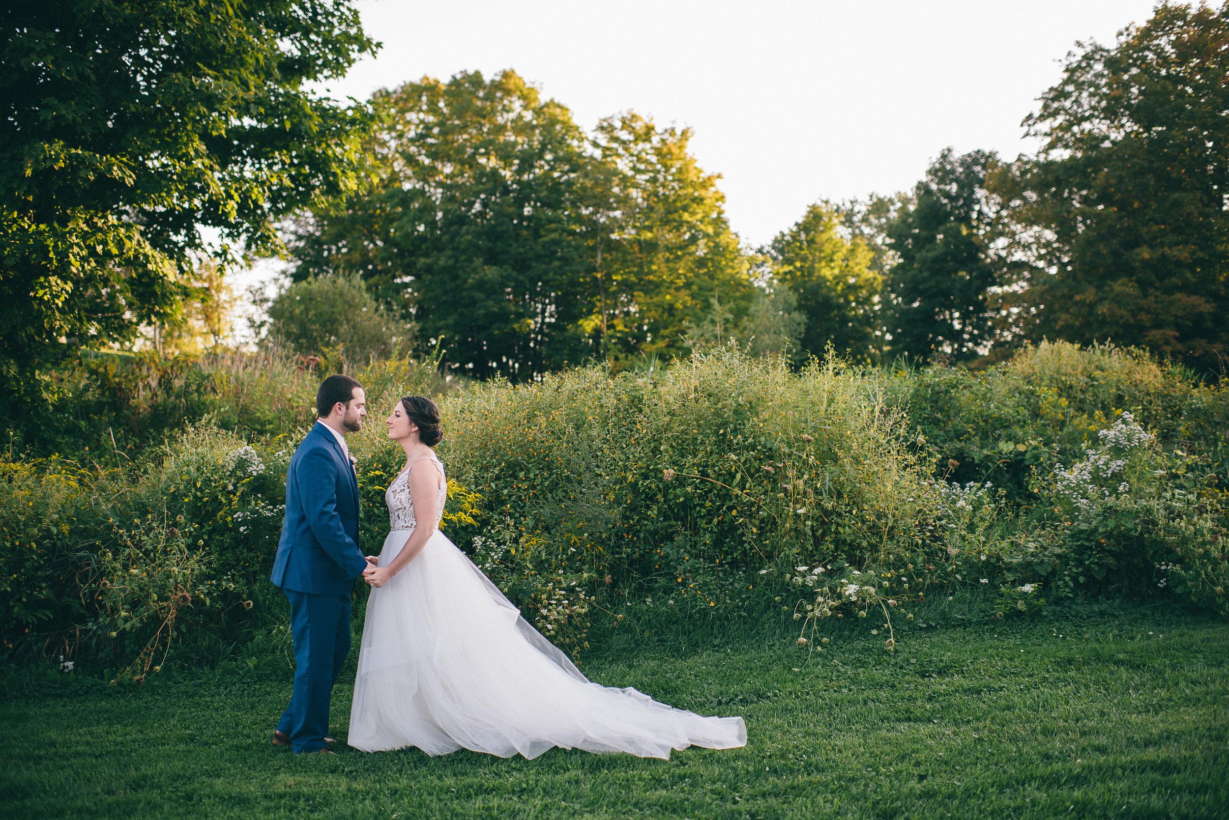 South Farms Wedding Main Line PA Wedding Planner_1-49.JPG