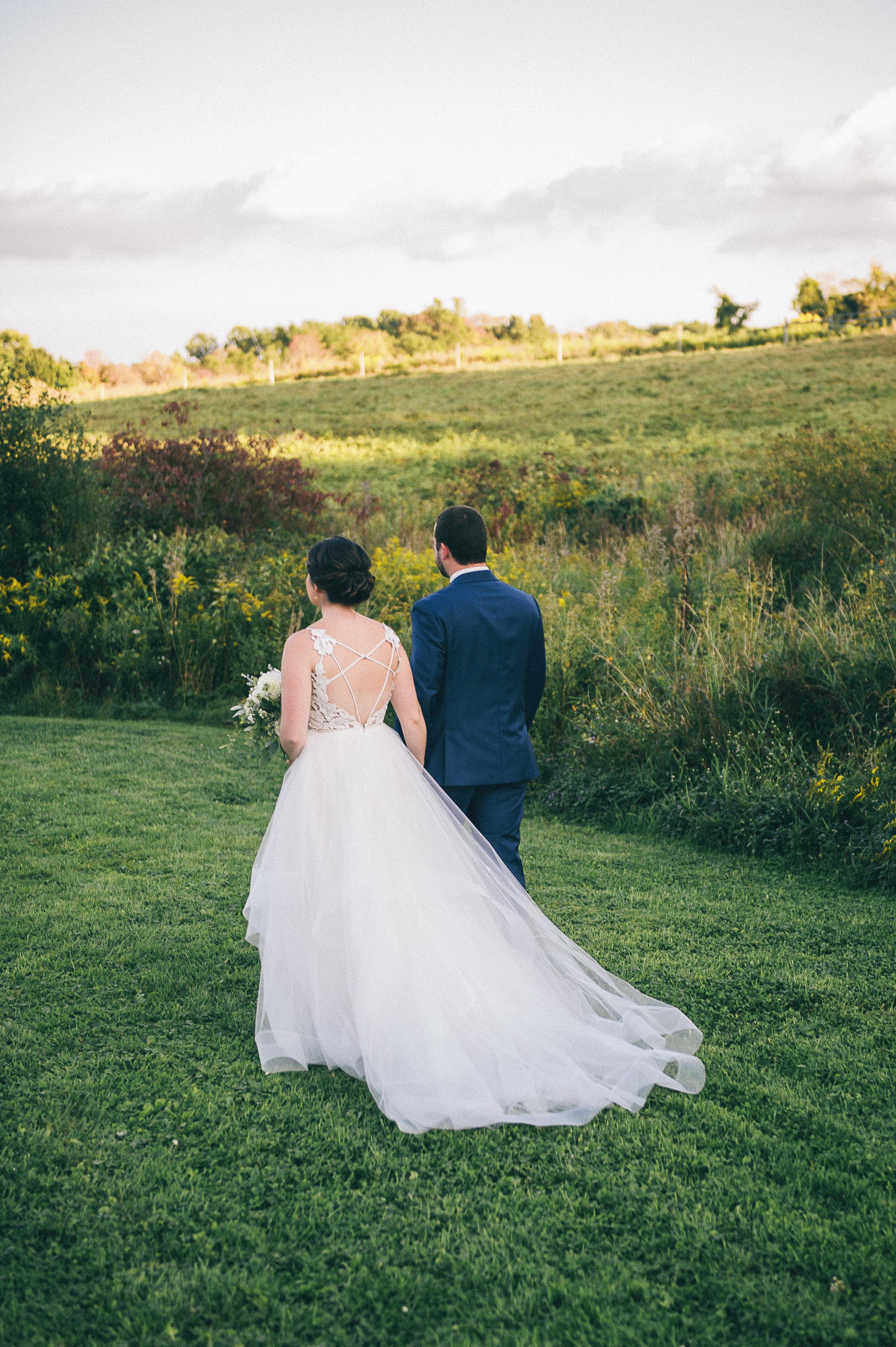 South Farms Wedding Main Line PA Wedding Planner_1-56.JPG