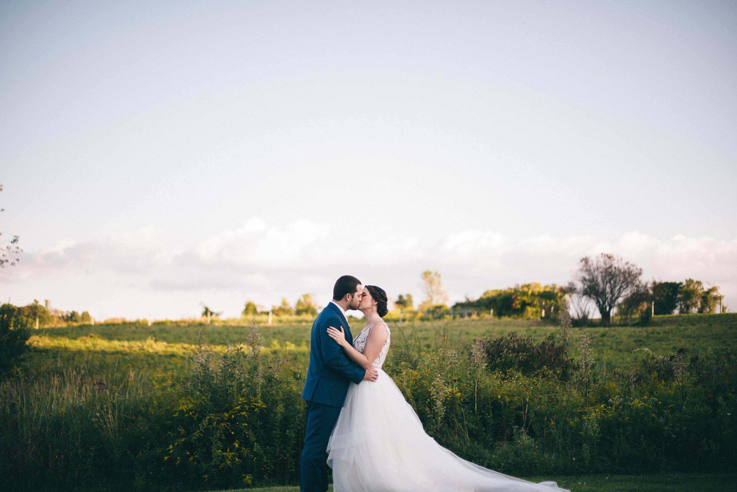 South Farms Wedding Main Line PA Wedding Planner_1-57.JPG