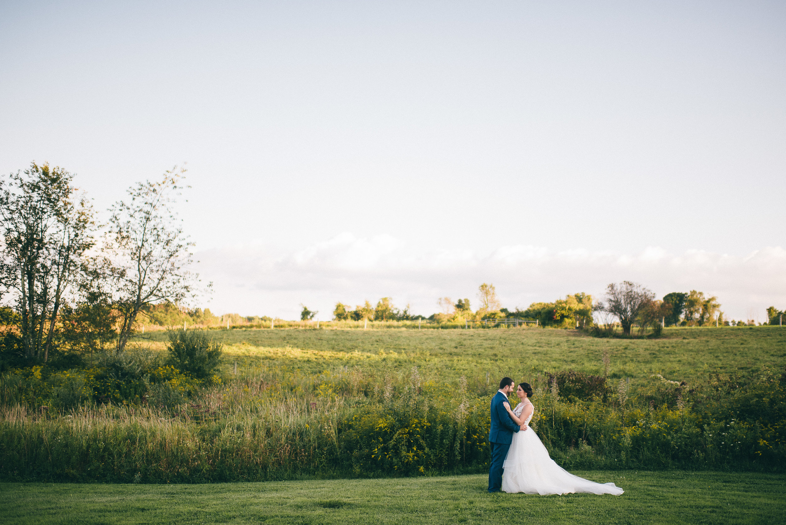 South Farms Wedding Main Line PA Wedding Planner_1-58.JPG