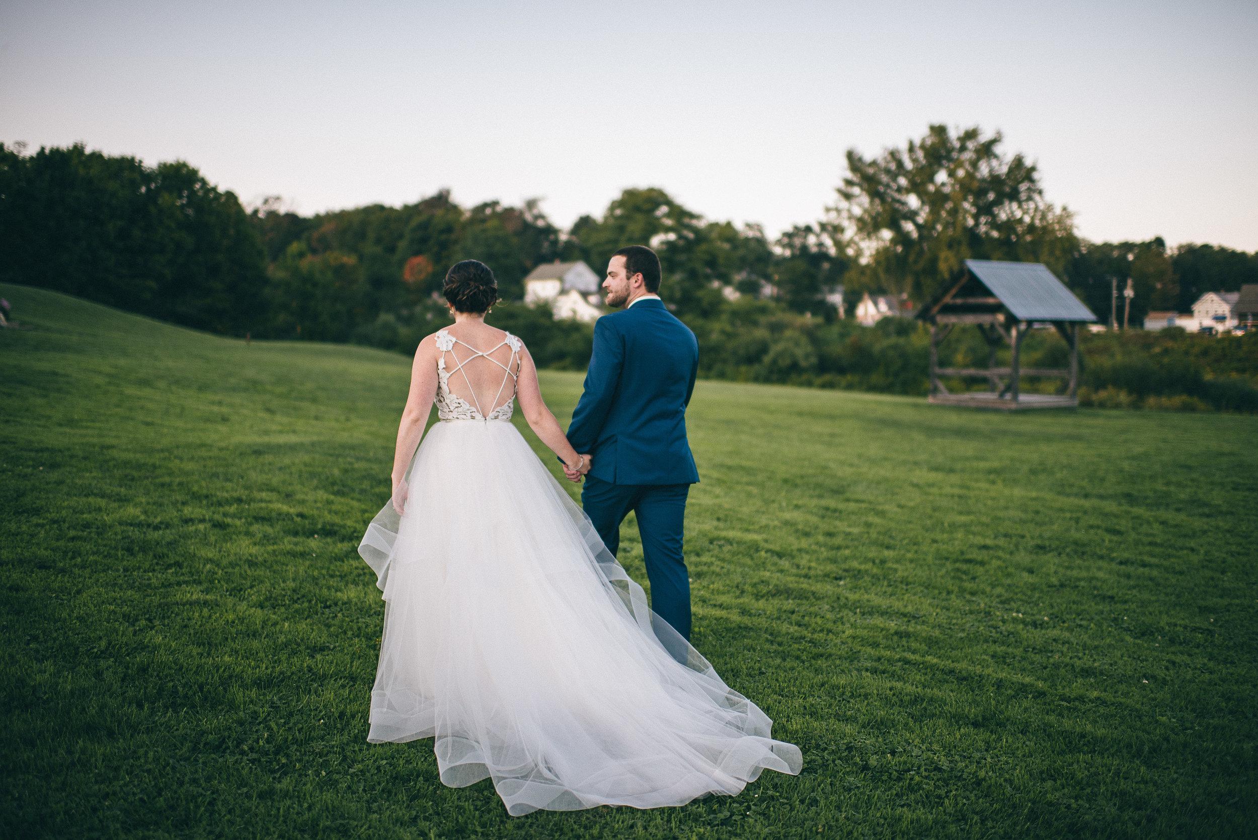South Farms Wedding Main Line PA Wedding Planner_1-64.JPG