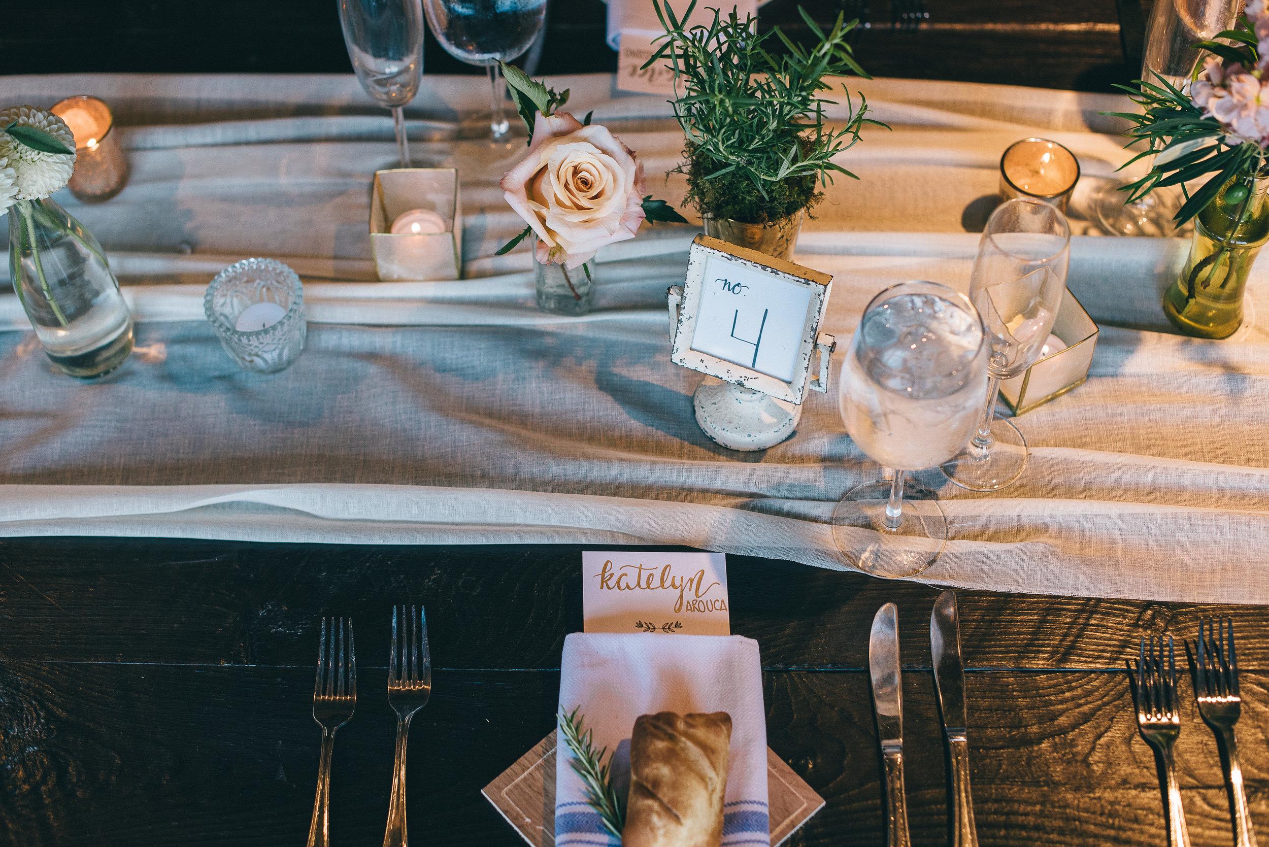 South Farms Wedding Main Line PA Wedding Planner_1-71.JPG