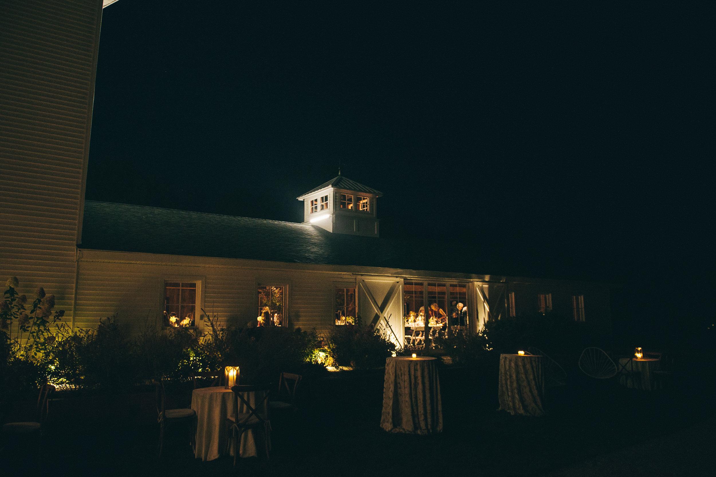 South Farms Wedding Main Line PA Wedding Planner_1-88.JPG