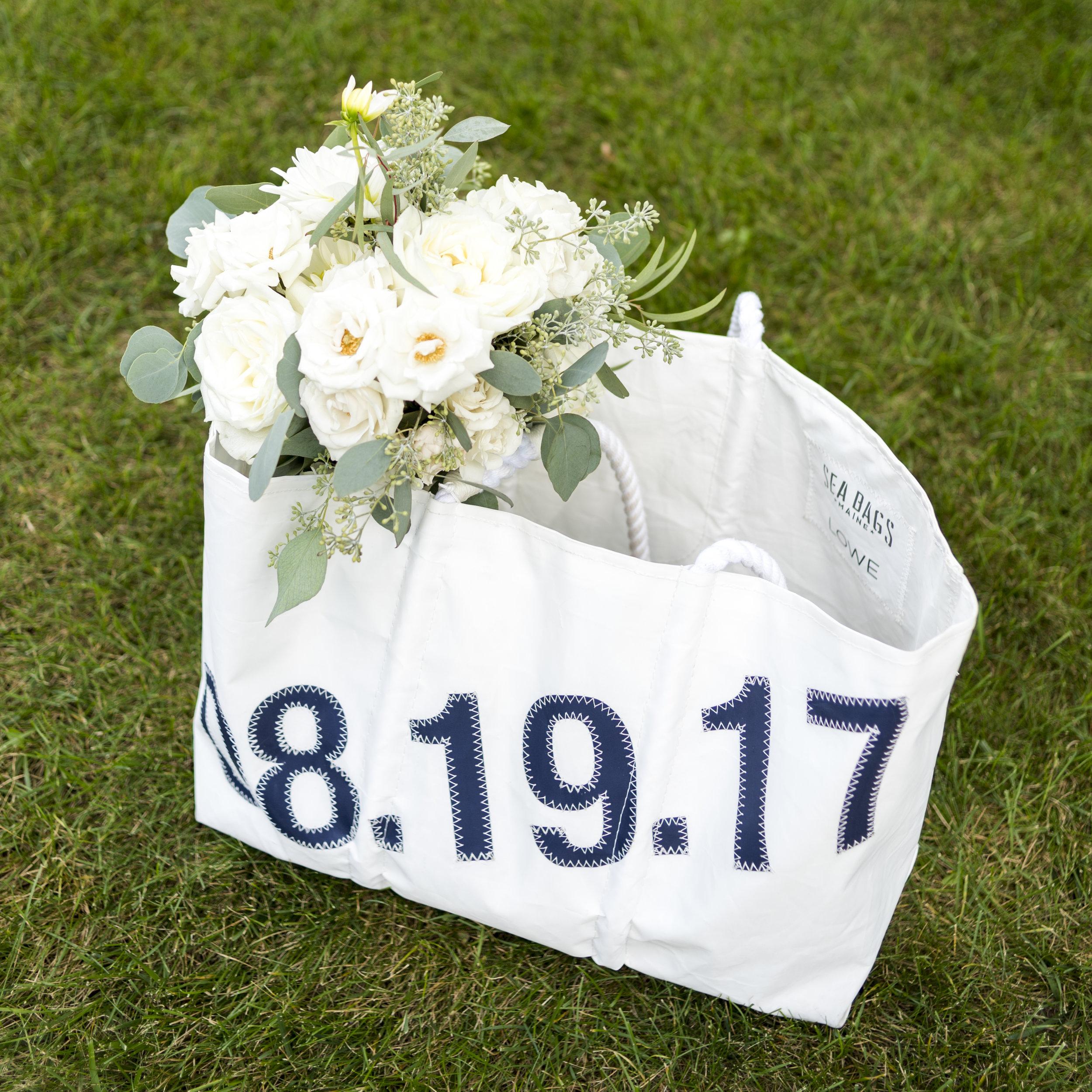 Branford House Wedding Connecticut Wedding Planner_1-46.jpg