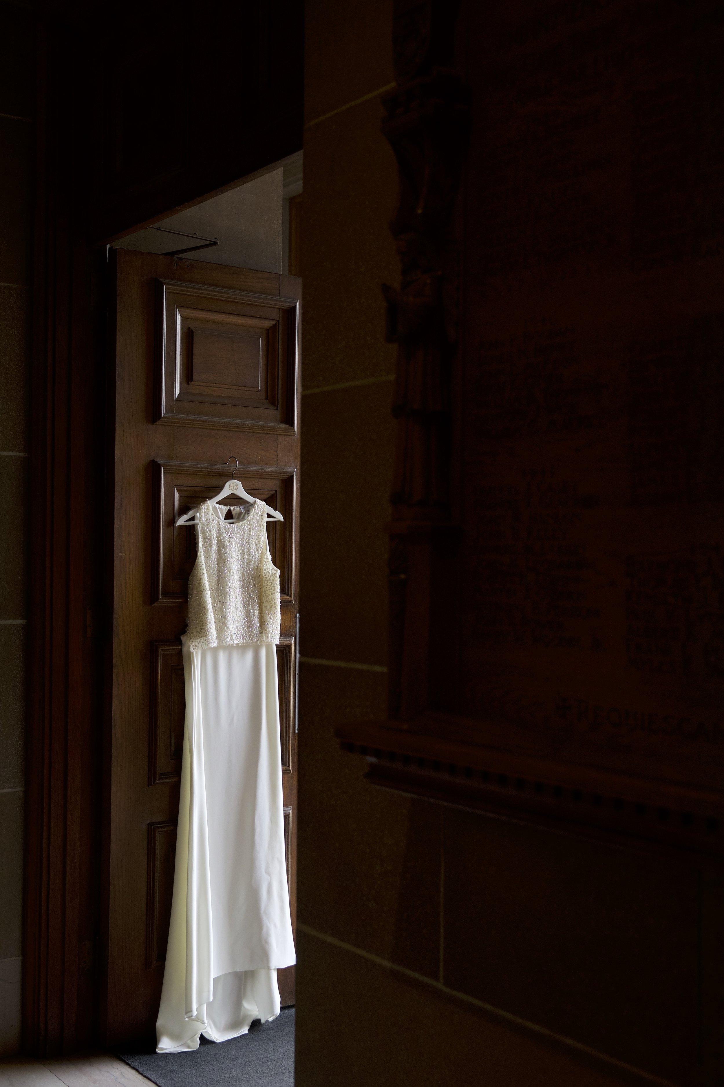 Branford House Wedding Connecticut Wedding Planner_1-41.jpg