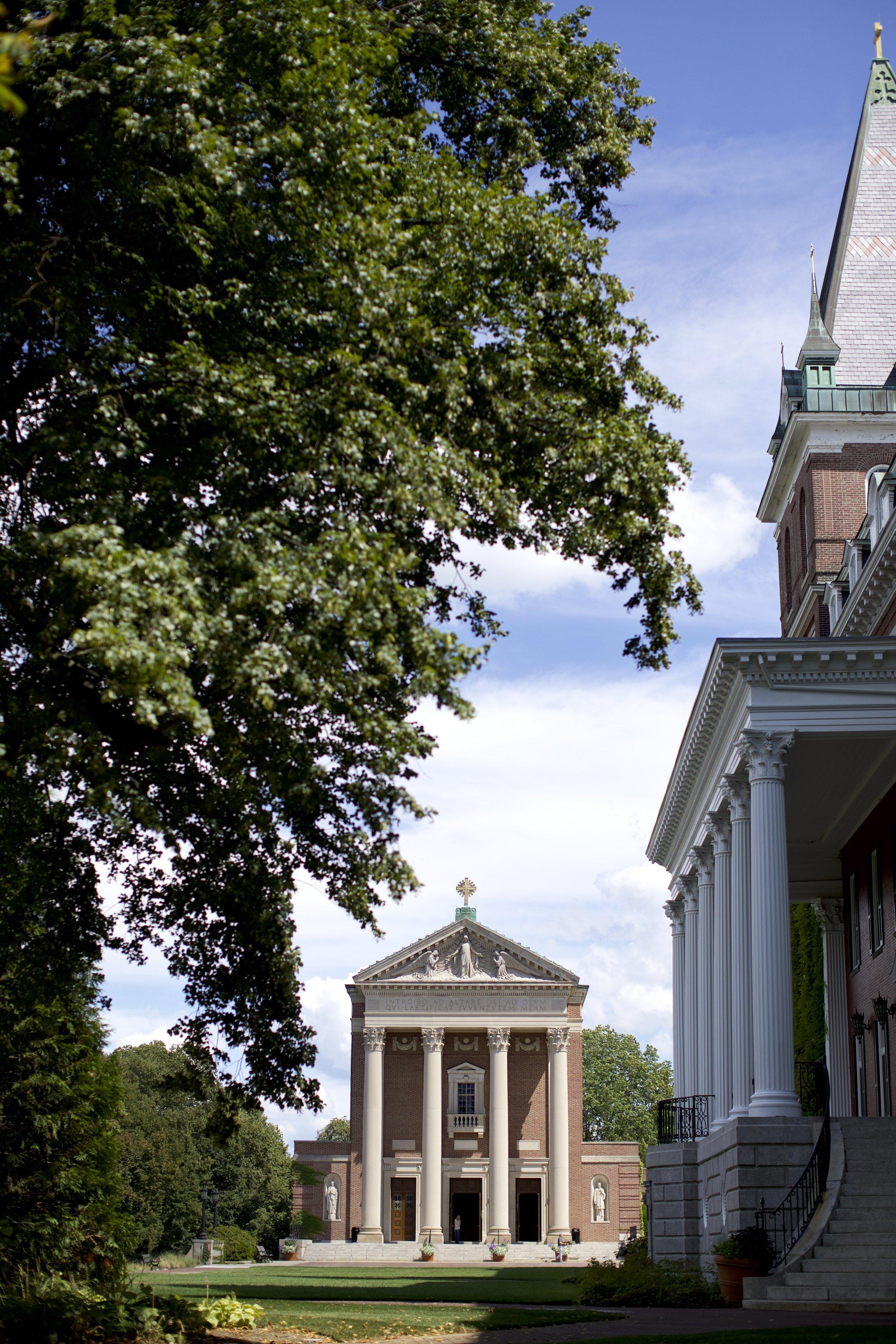 Branford House Wedding Connecticut Wedding Planner_1-42.jpg