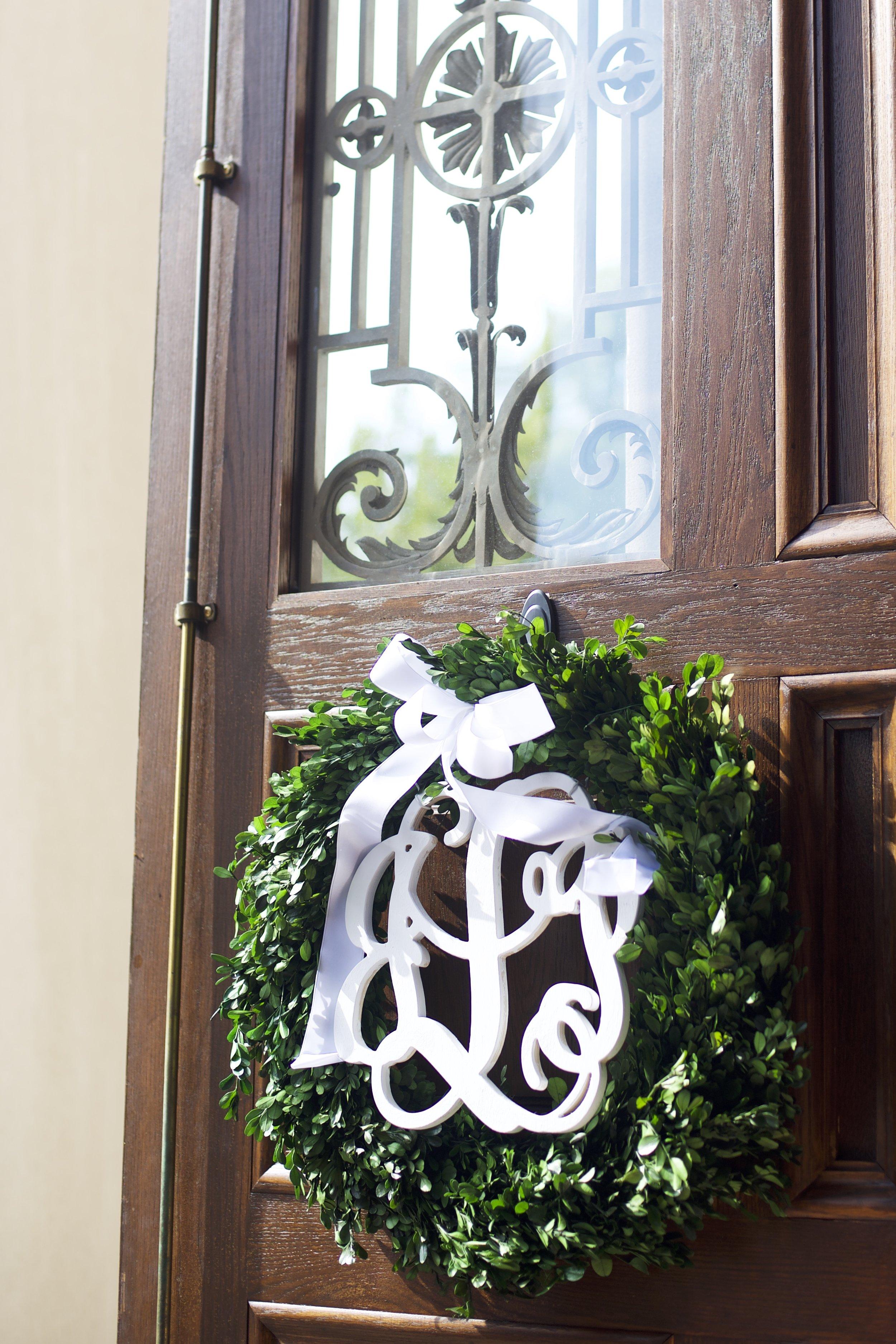 Branford House Wedding Connecticut Wedding Planner_1-43.jpg