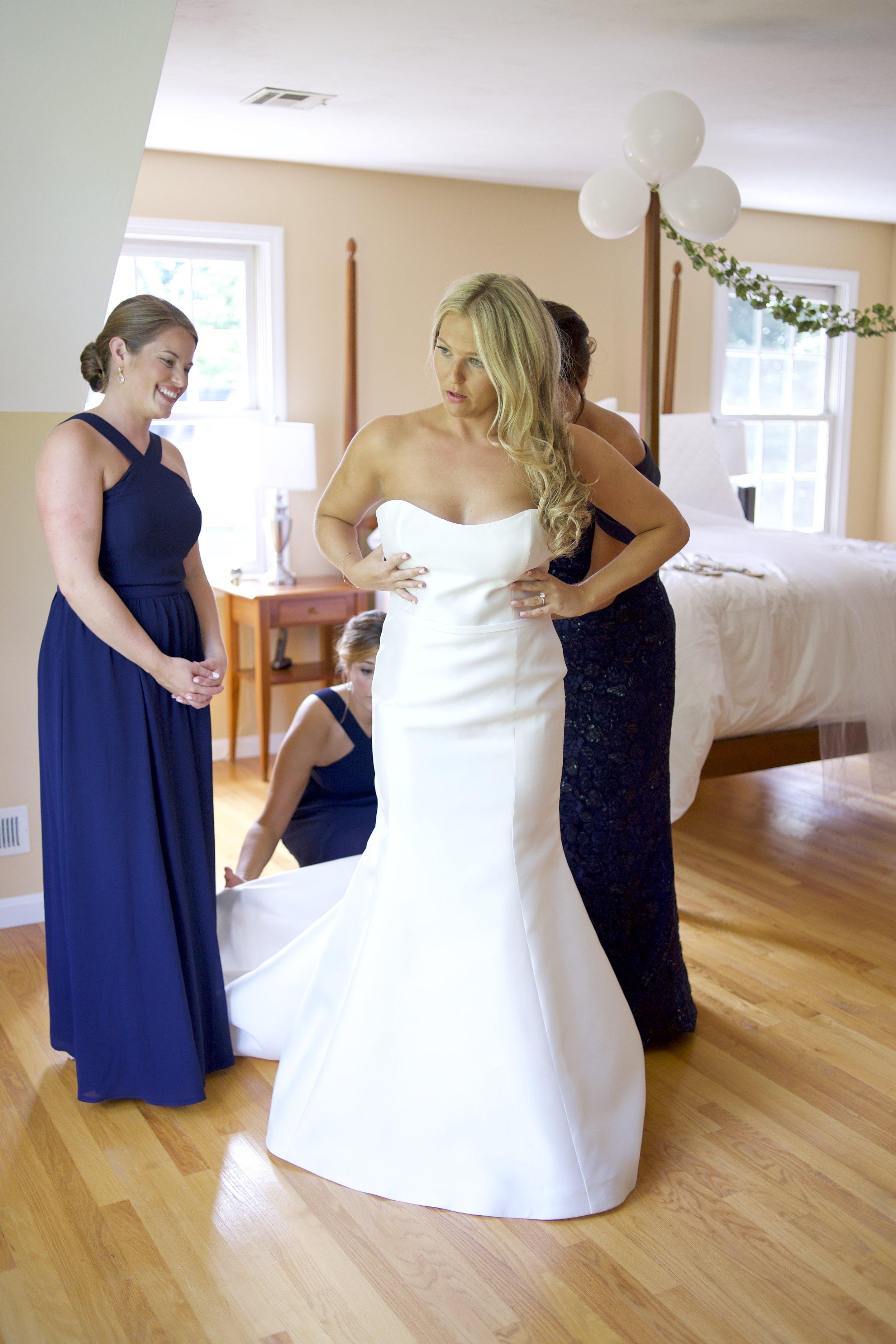 Branford House Wedding Connecticut Wedding Planner_1-44.jpg