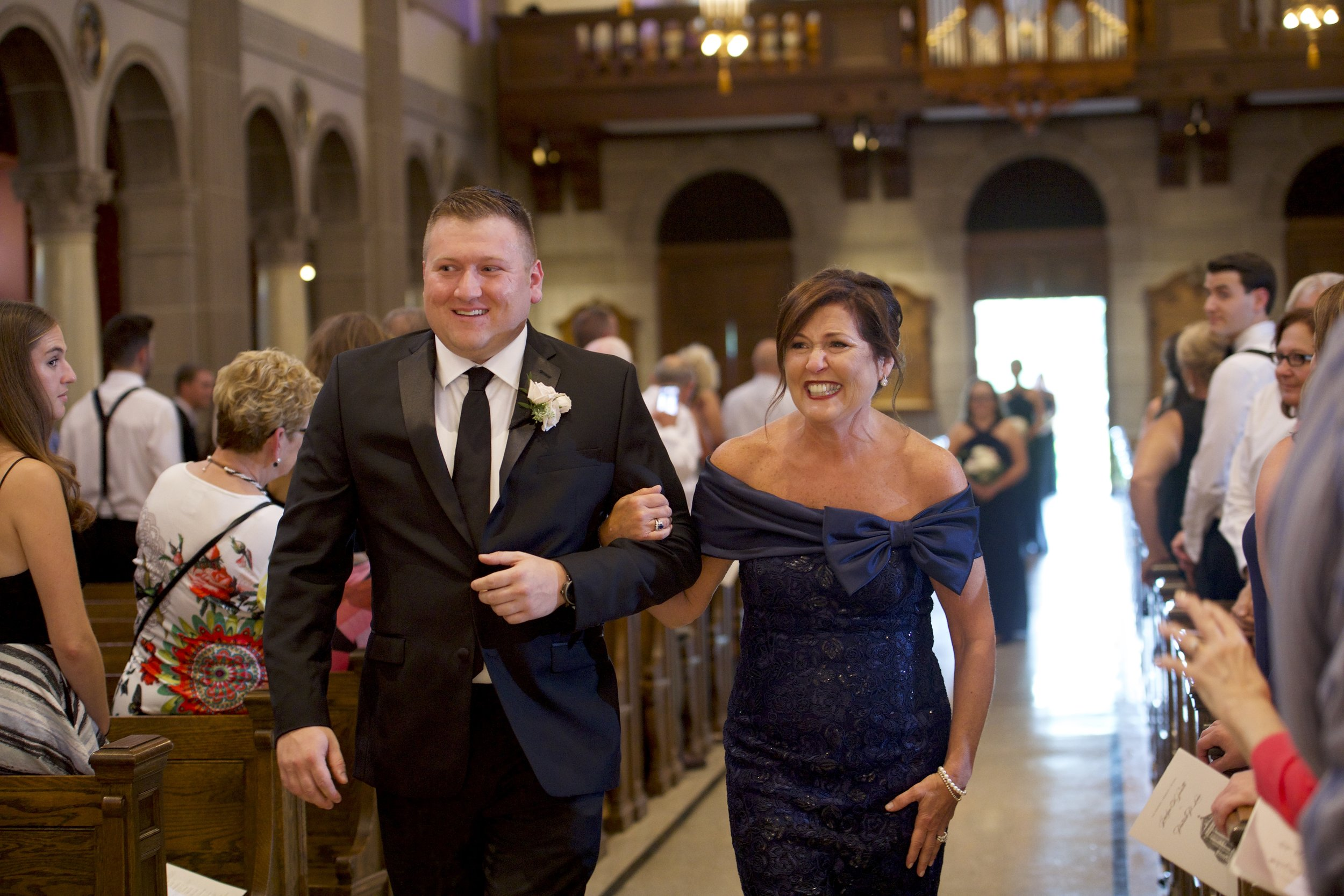 Branford House Wedding Connecticut Wedding Planner_1-37.jpg