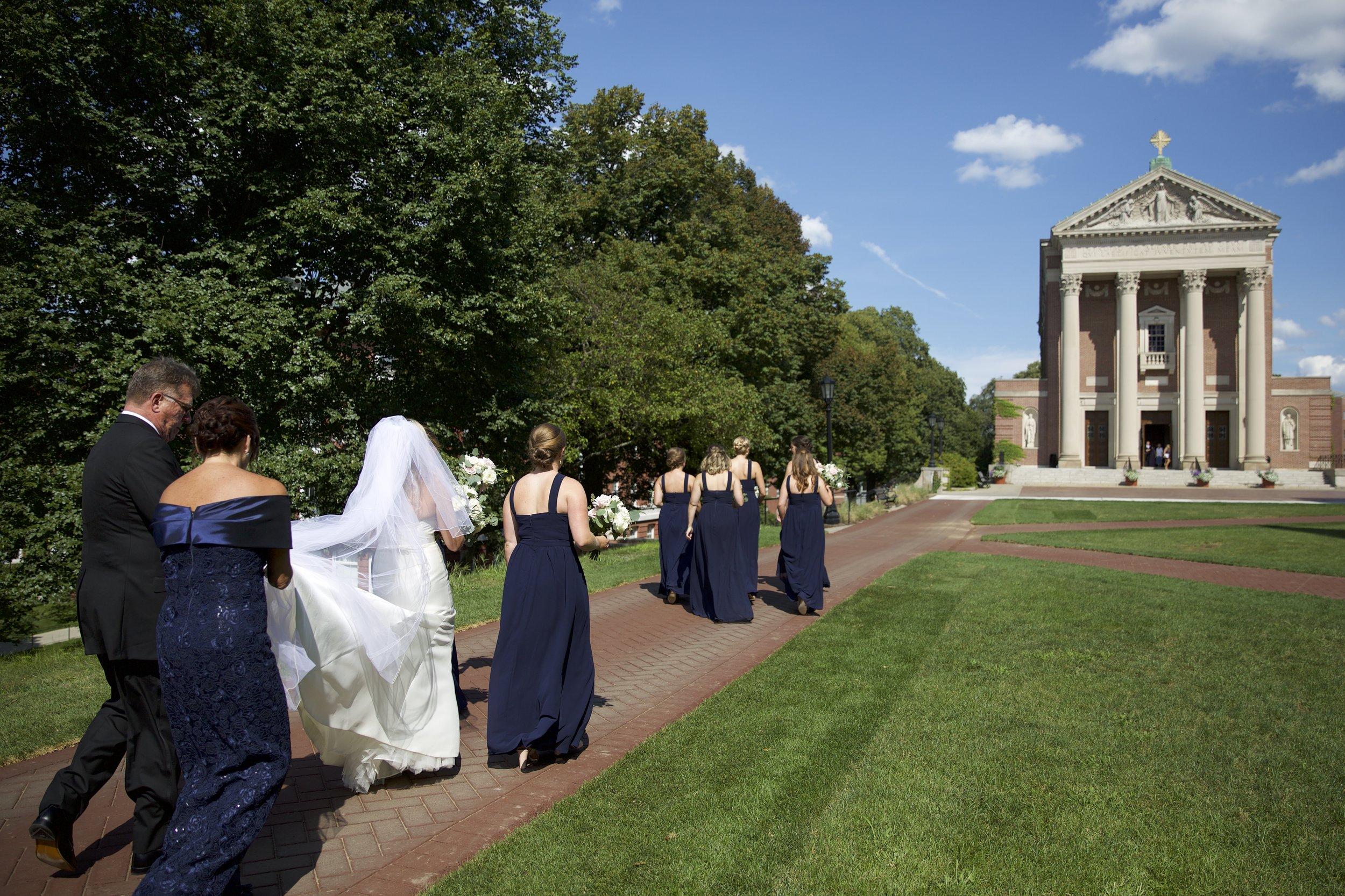 Branford House Wedding Connecticut Wedding Planner_1-38.jpg