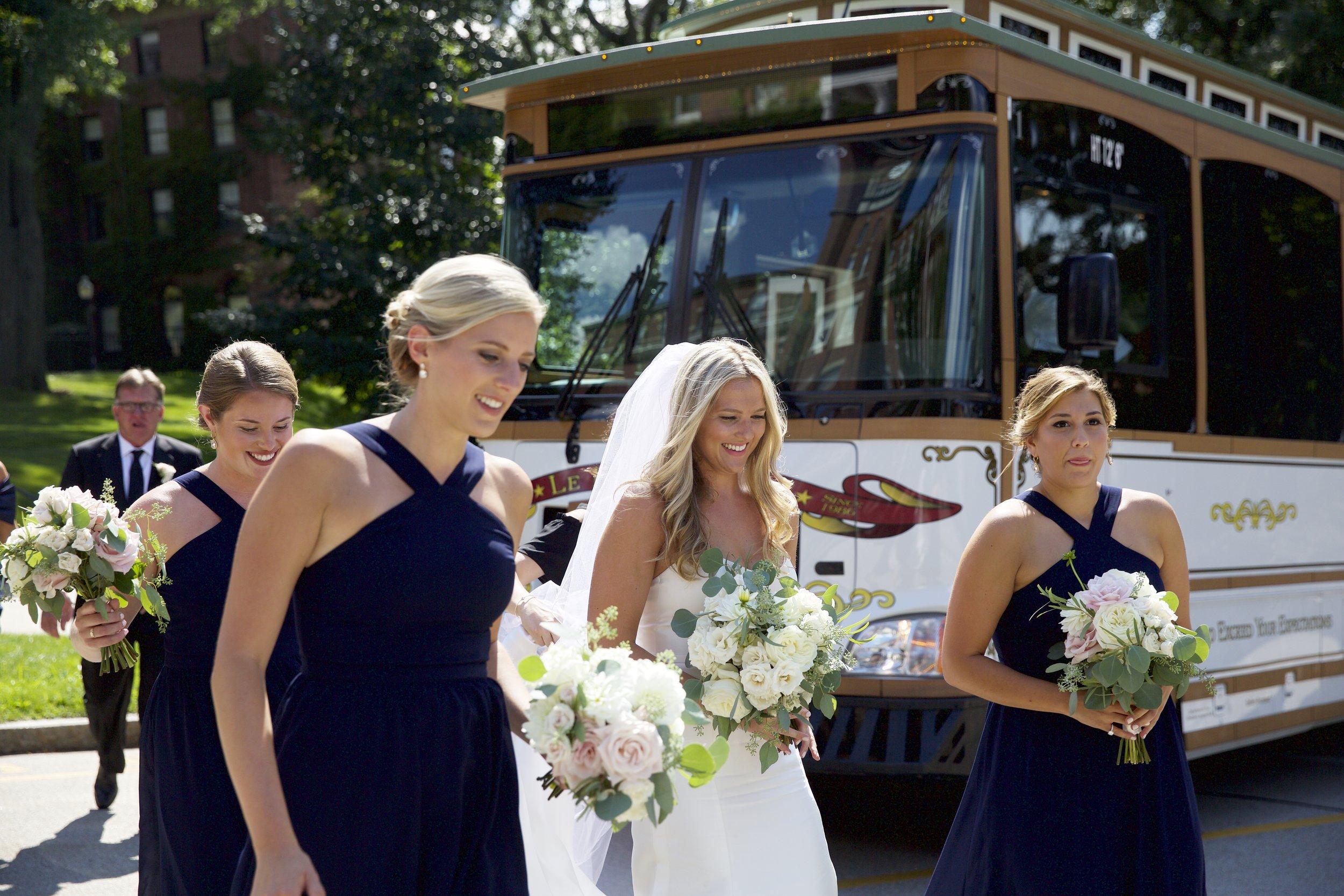 Branford House Wedding Connecticut Wedding Planner_1-39.jpg