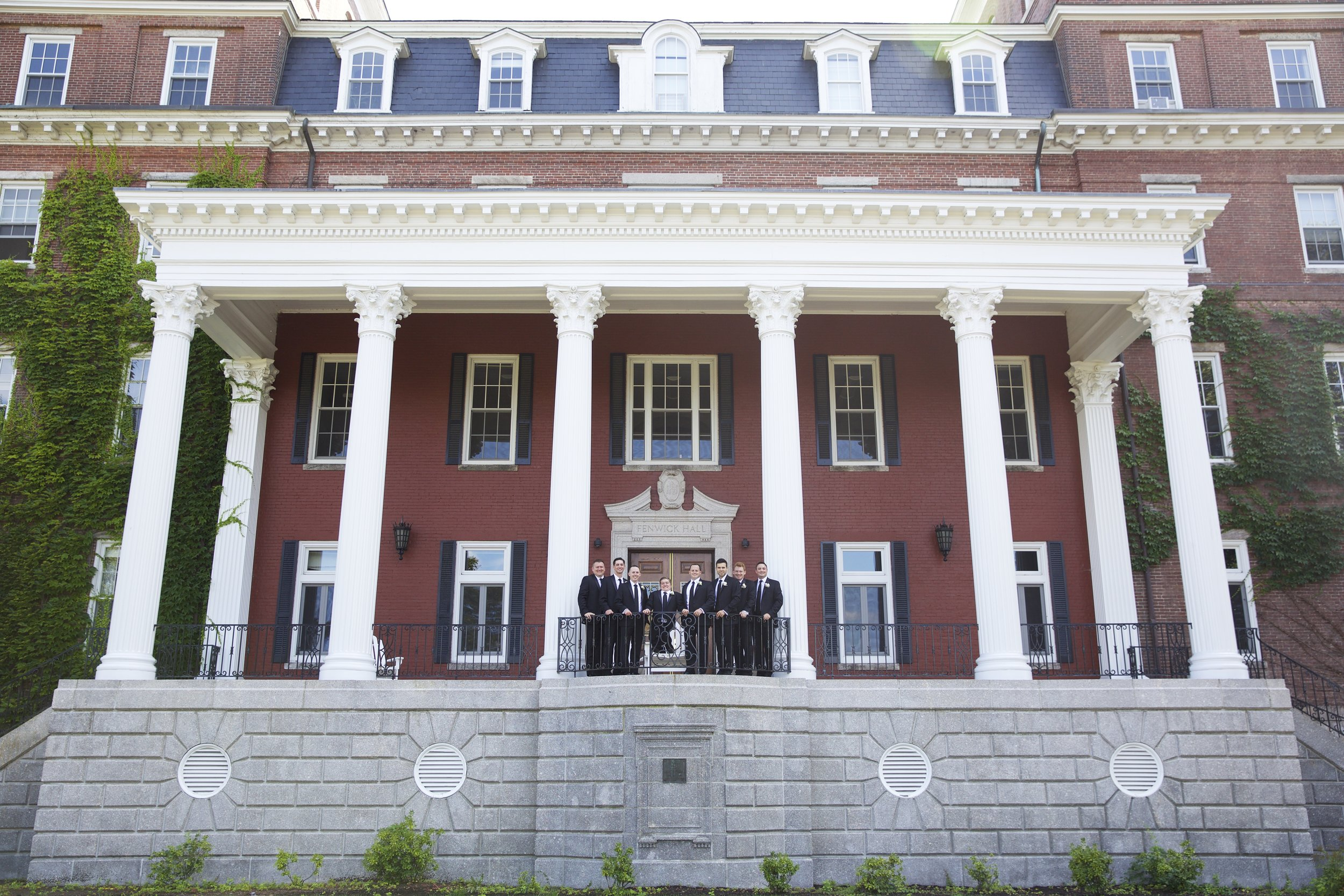 Branford House Wedding Connecticut Wedding Planner_1-33.jpg