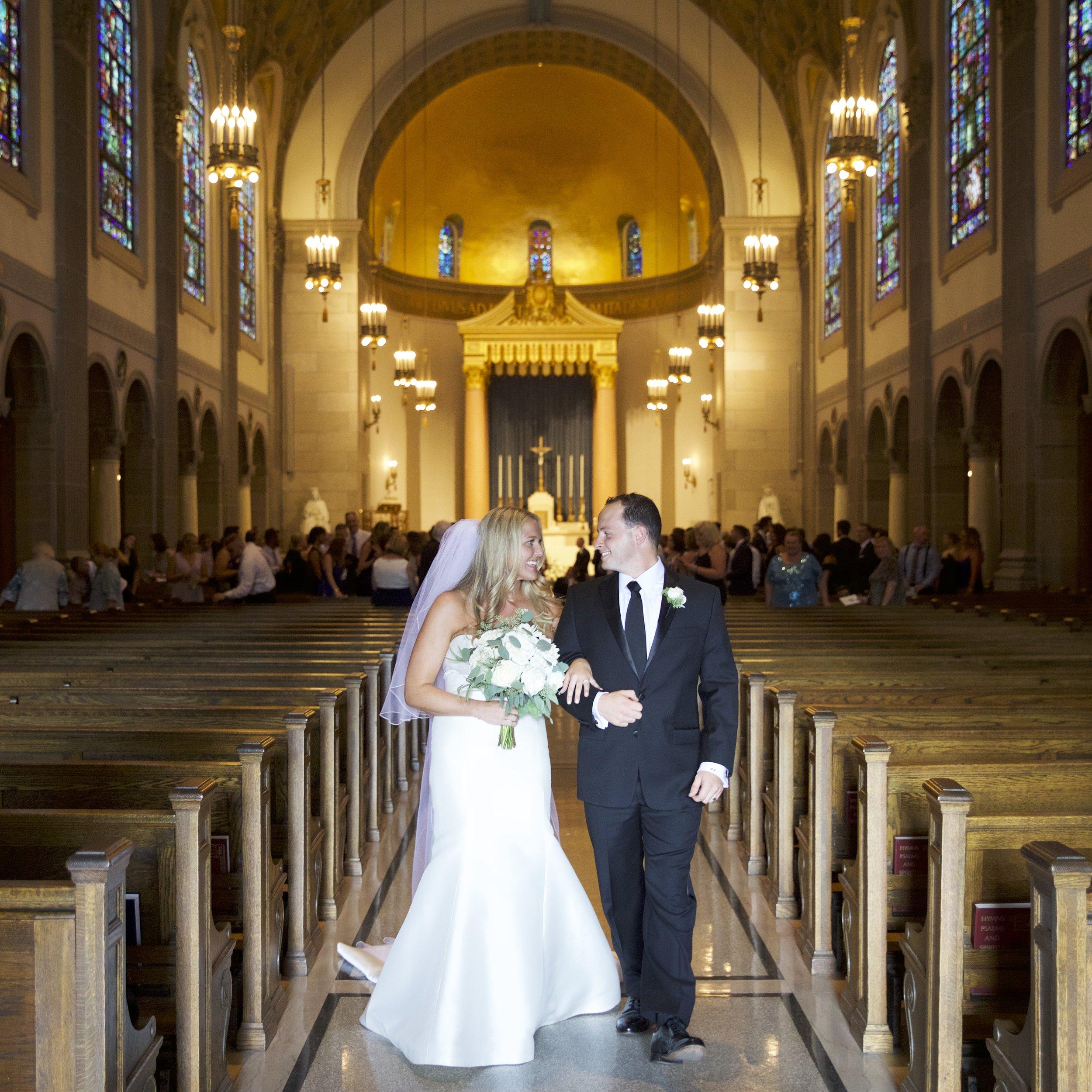 Branford House Wedding Connecticut Wedding Planner_1-34.jpg