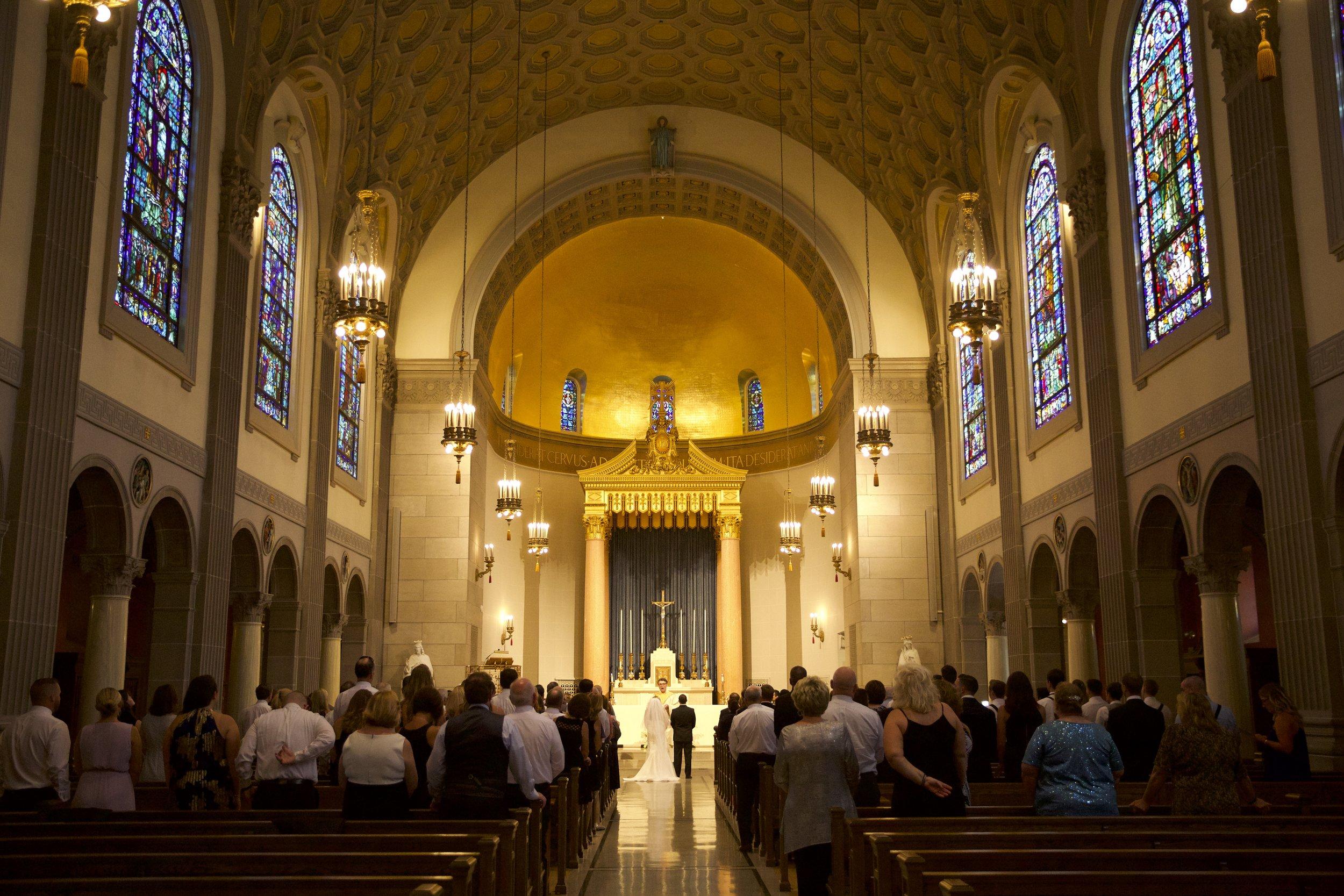 Branford House Wedding Connecticut Wedding Planner_1-36.jpg