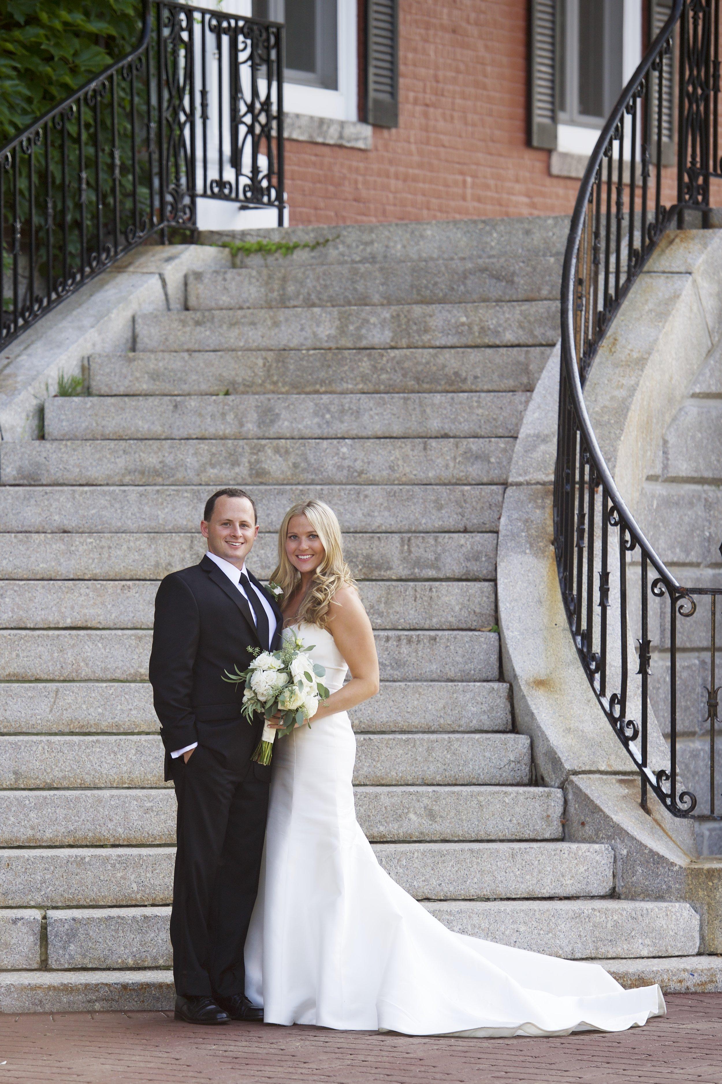 Branford House Wedding Connecticut Wedding Planner_1-29.jpg