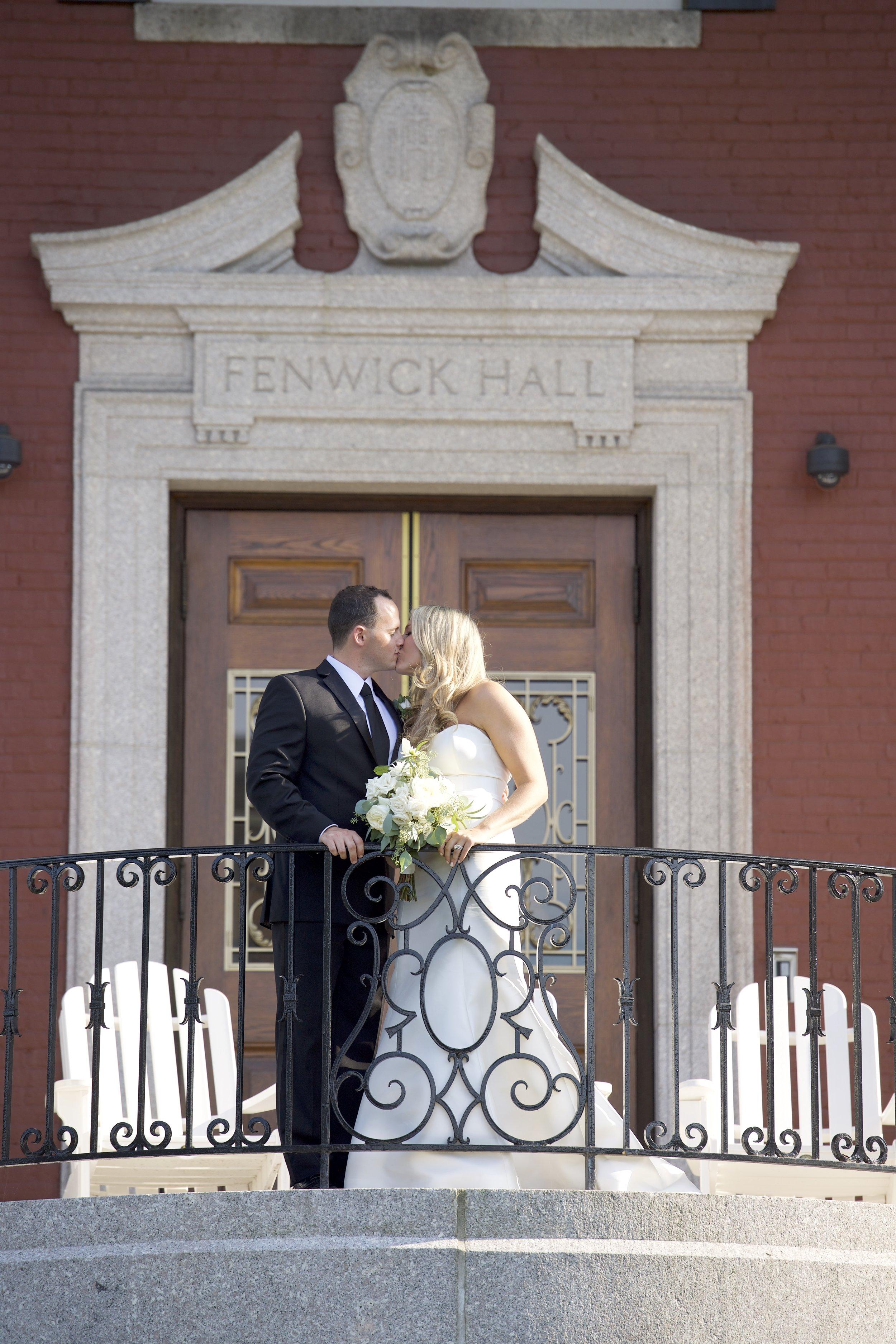 Branford House Wedding Connecticut Wedding Planner_1-30.jpg