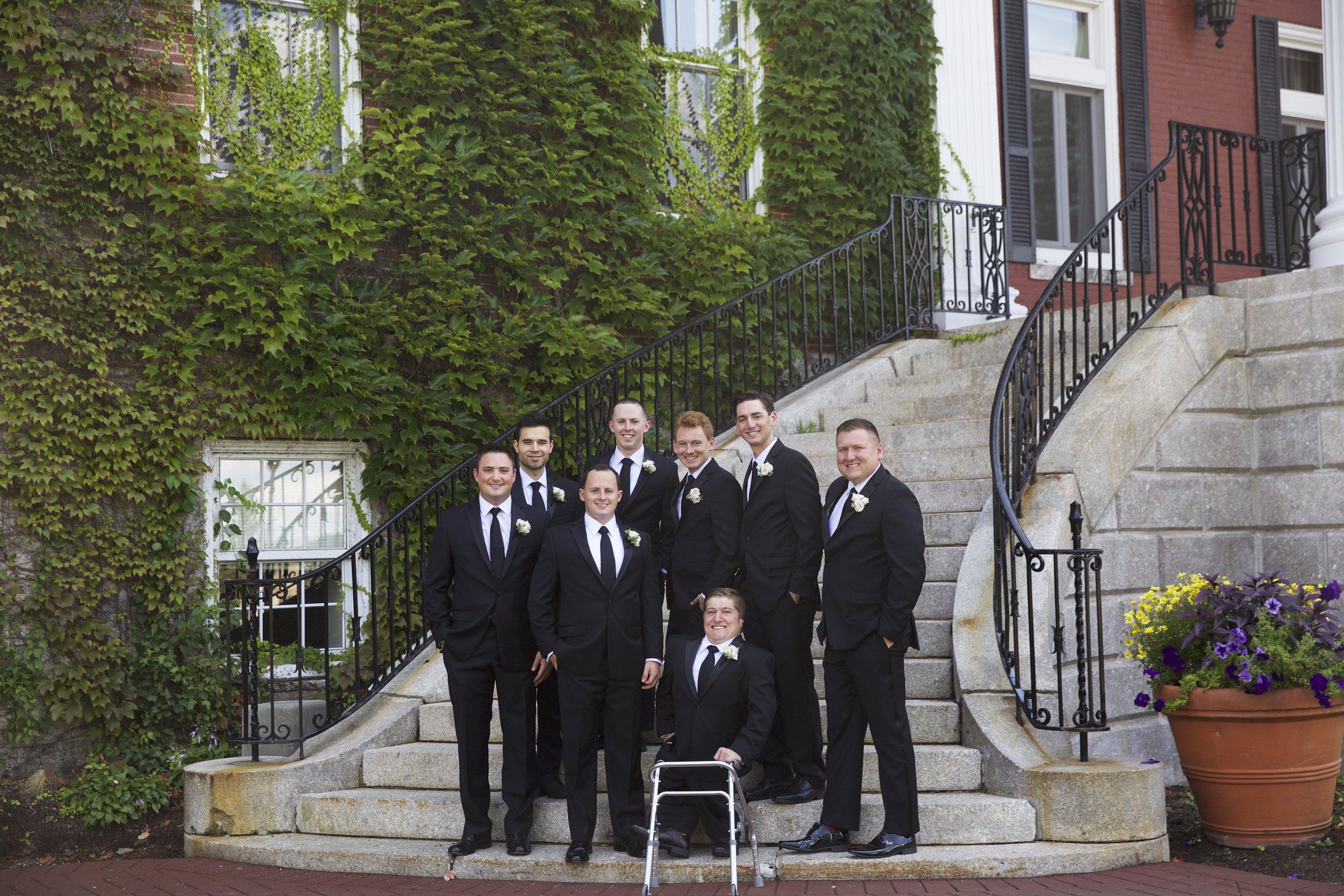Branford House Wedding Connecticut Wedding Planner_1-32.jpg