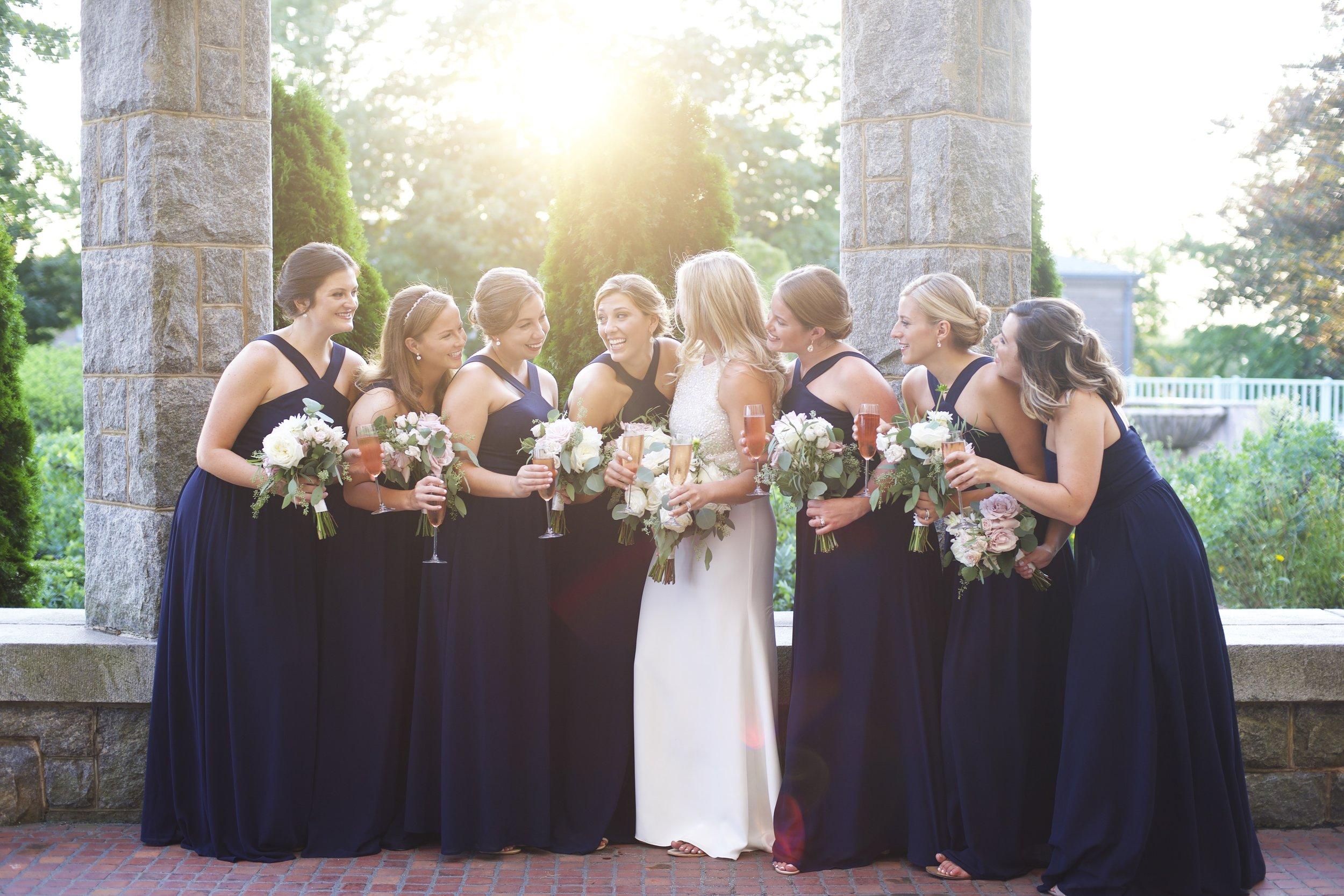 Branford House Wedding Connecticut Wedding Planner_1-25.jpg