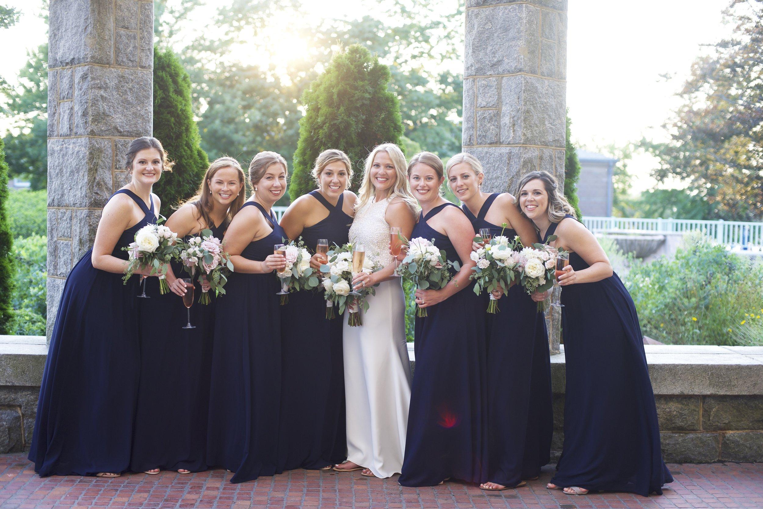 Branford House Wedding Connecticut Wedding Planner_1-26.jpg