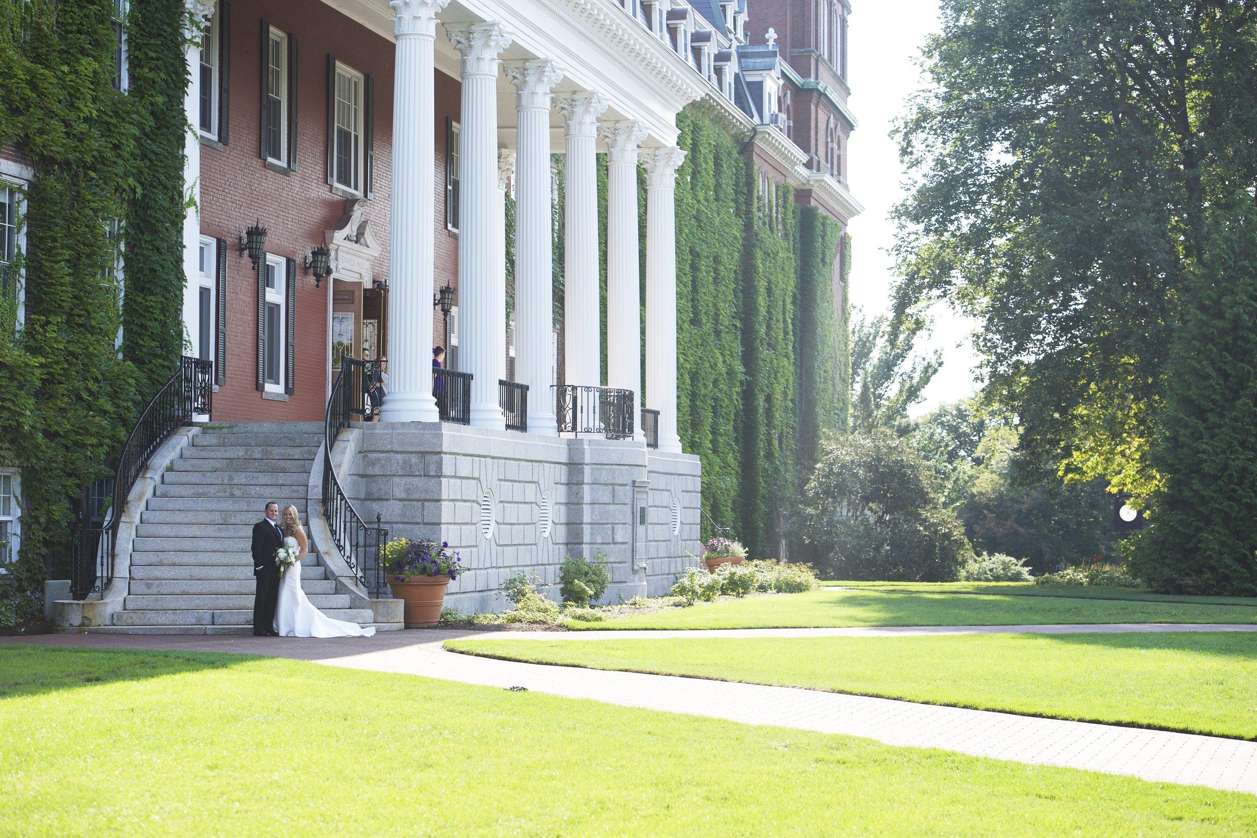 Branford House Wedding Connecticut Wedding Planner_1-27.jpg